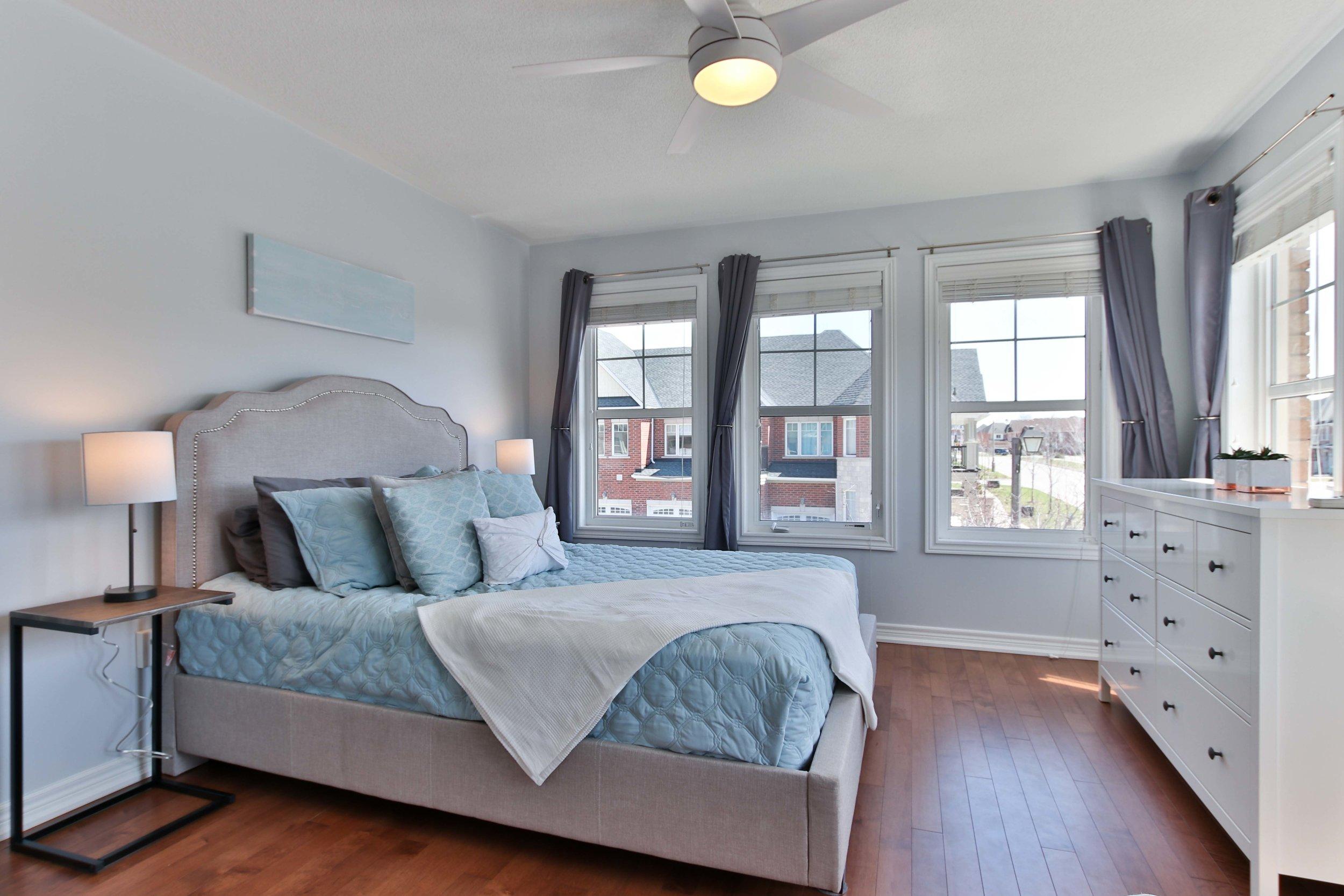 34_Bedroom.jpg