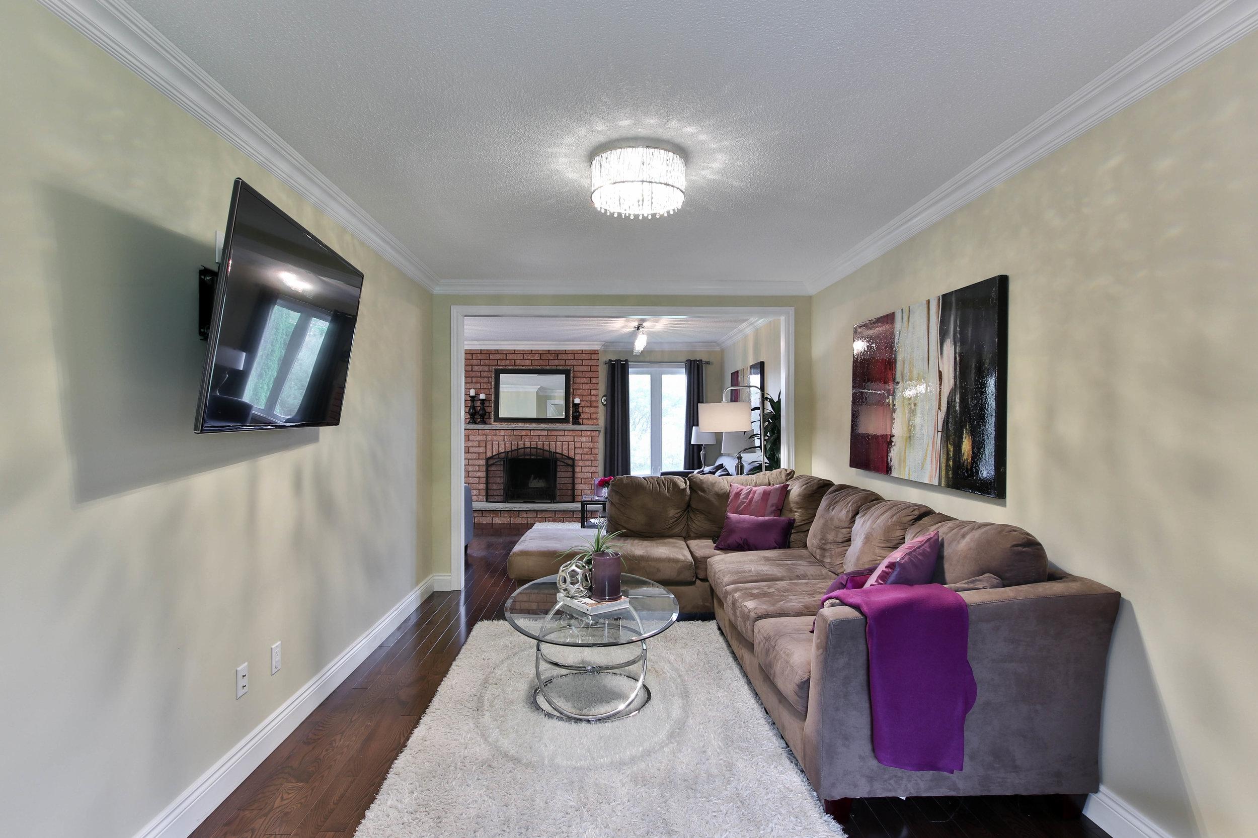 28_Livingroom.jpg
