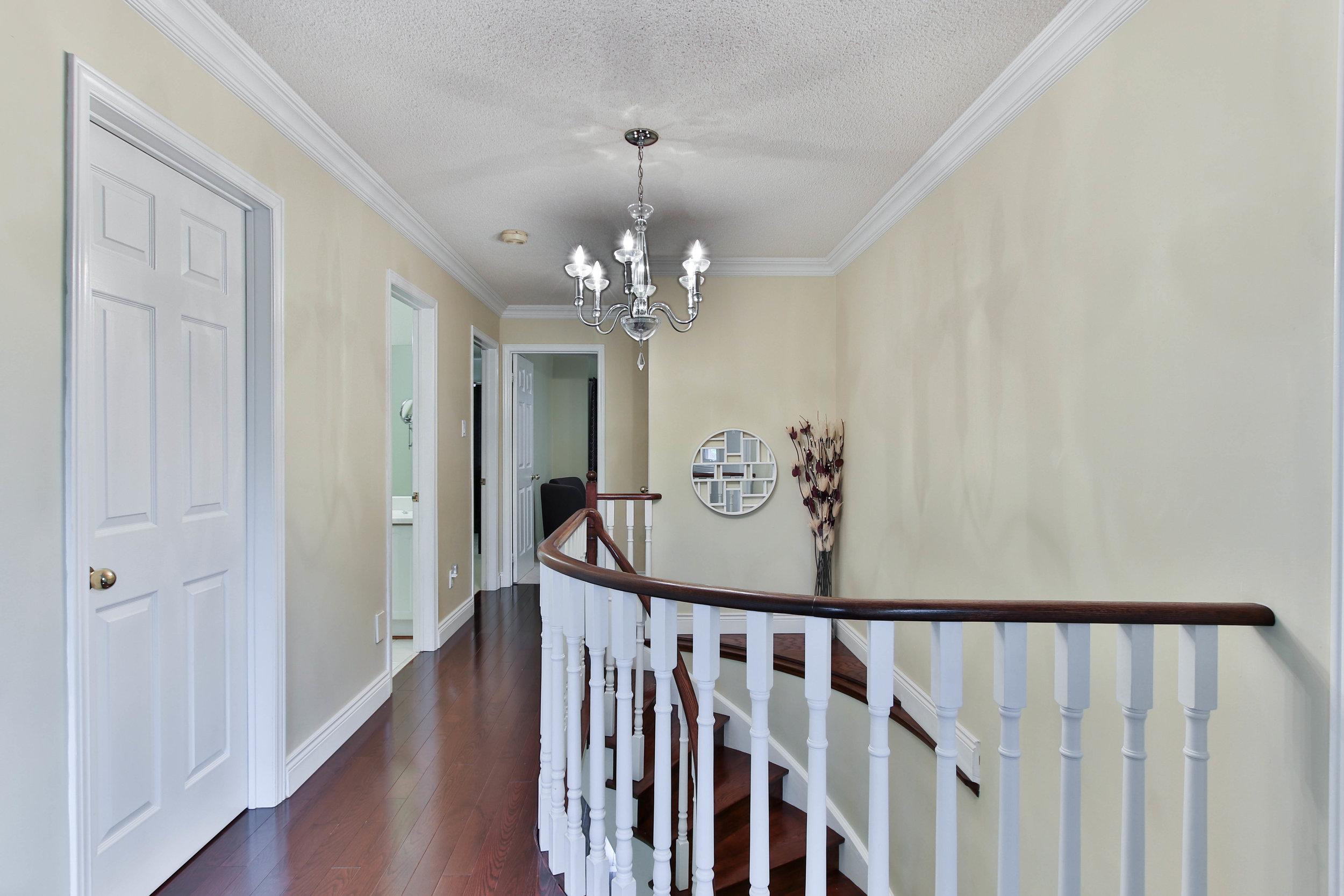 29_Stairs.jpg