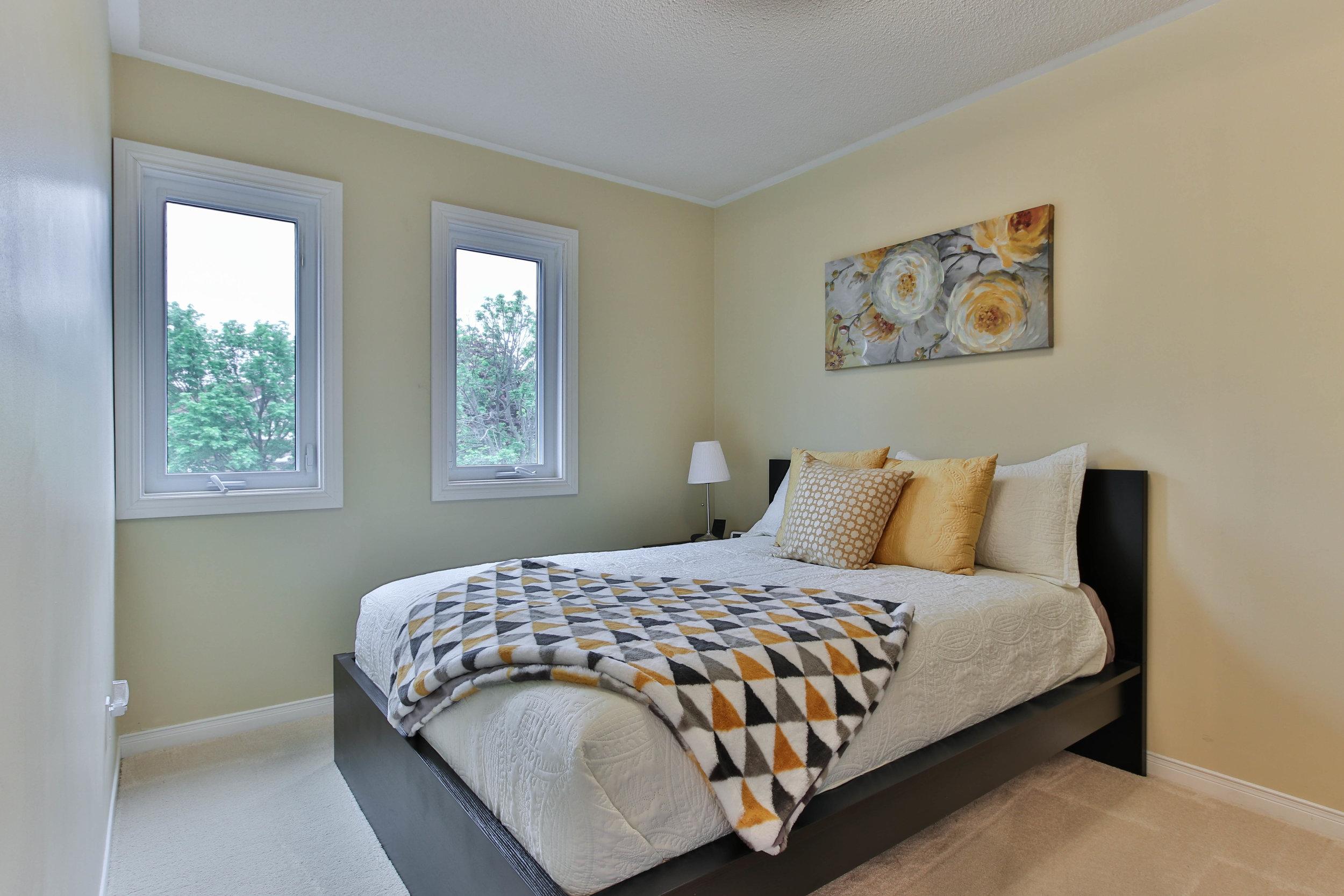 31_Bedroom.jpg