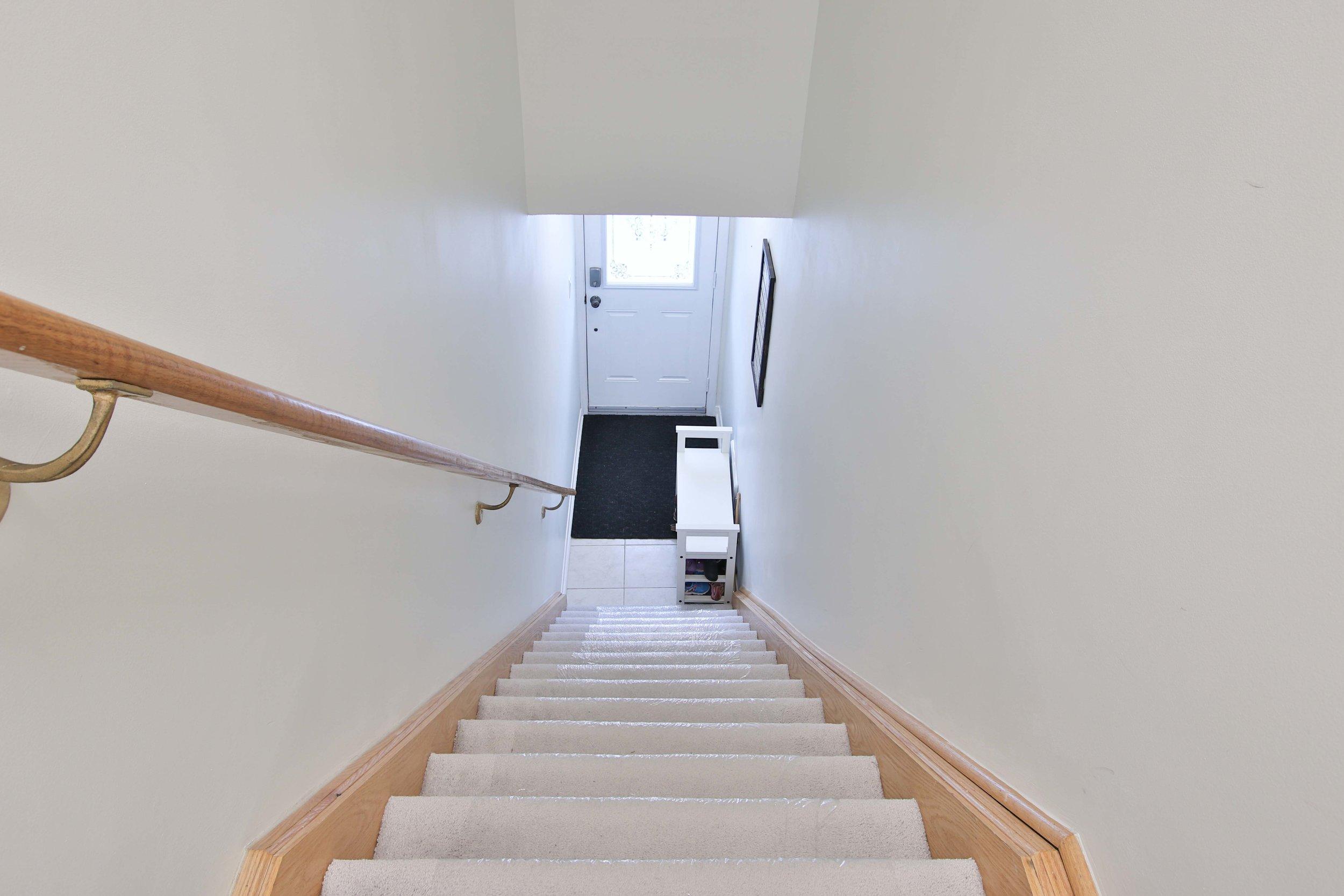 06_Foyer.jpg