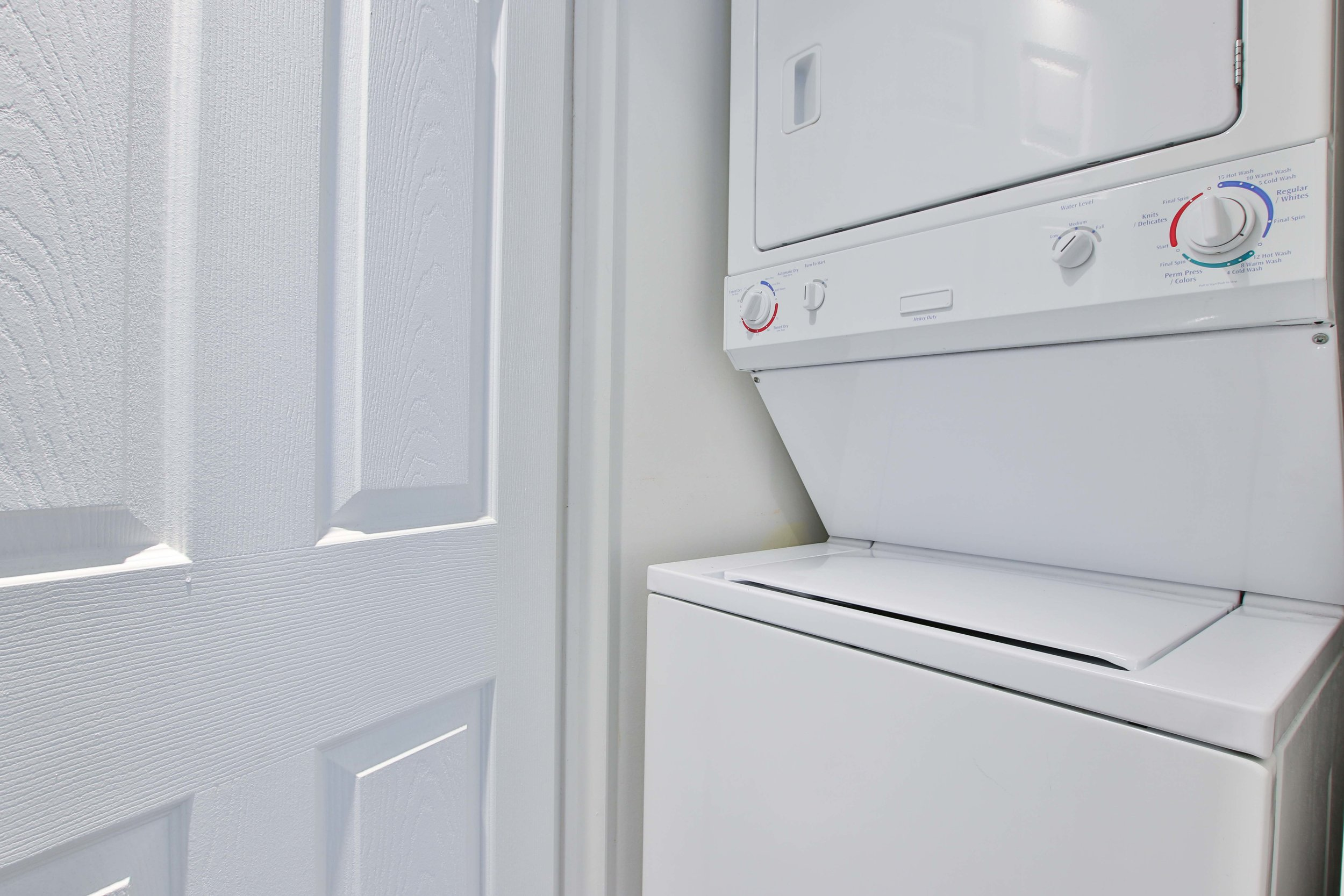 21_Laundry.jpg