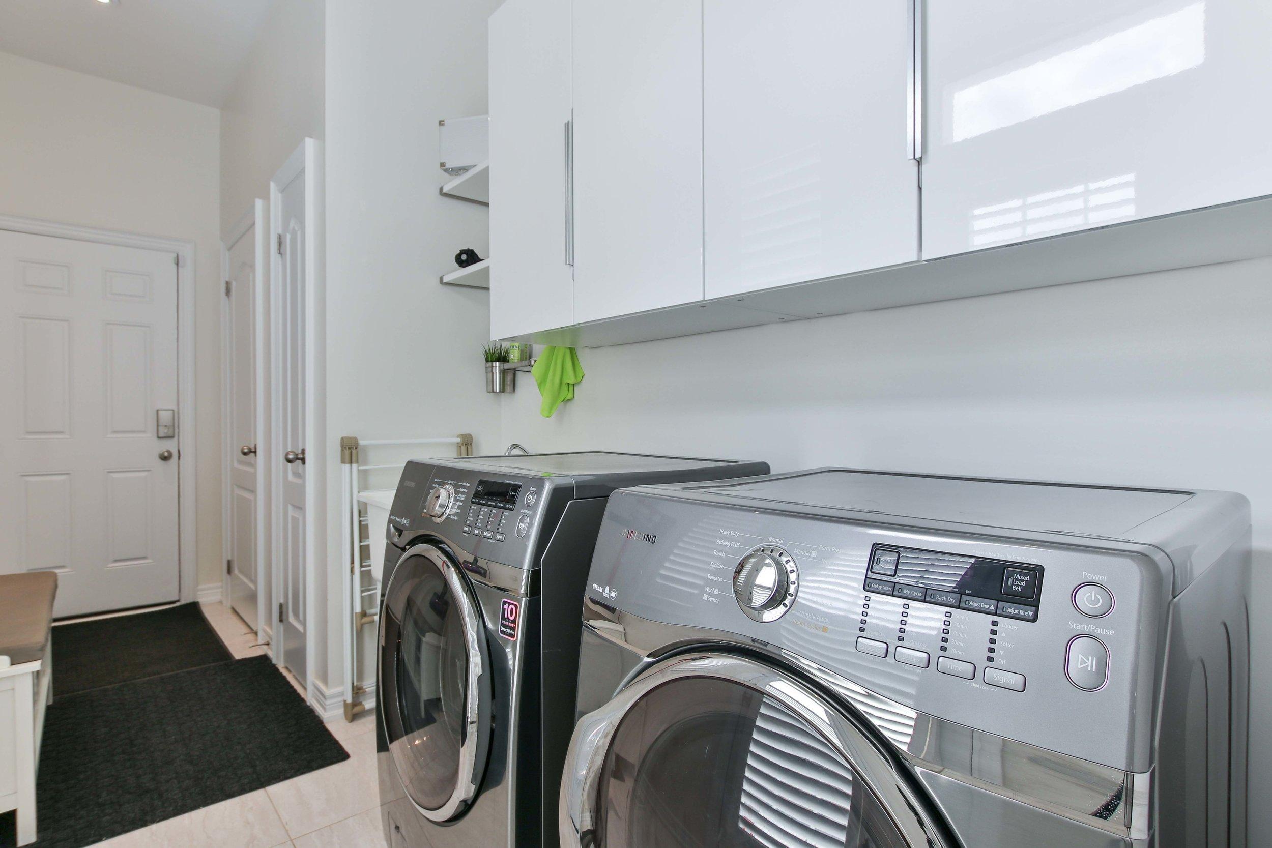 22_Laundry.jpg