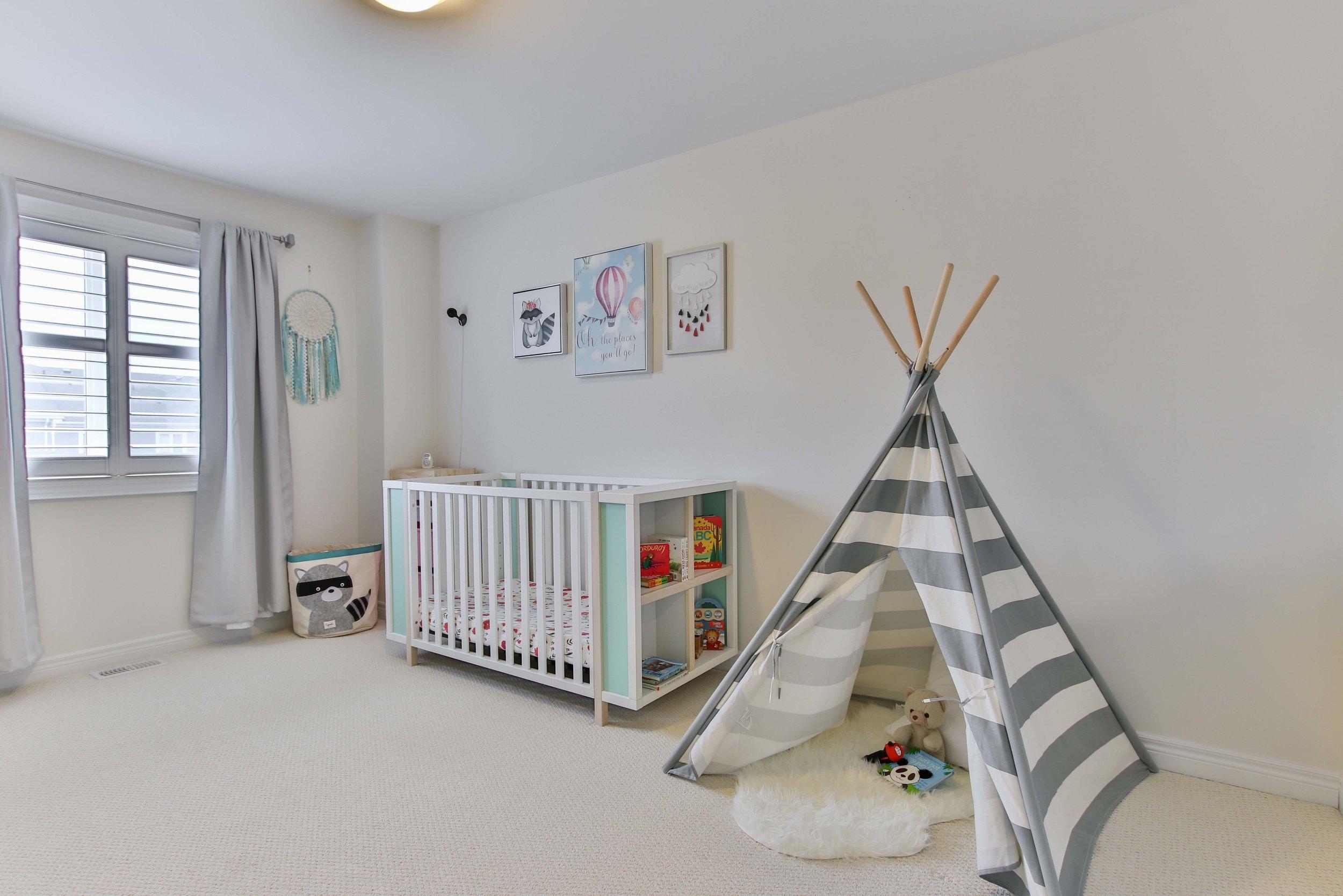 30_Bedroom.jpg