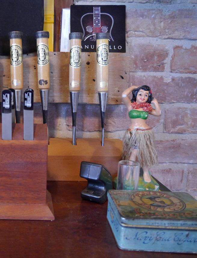37 tools and hawaiaan dancer-2.jpg