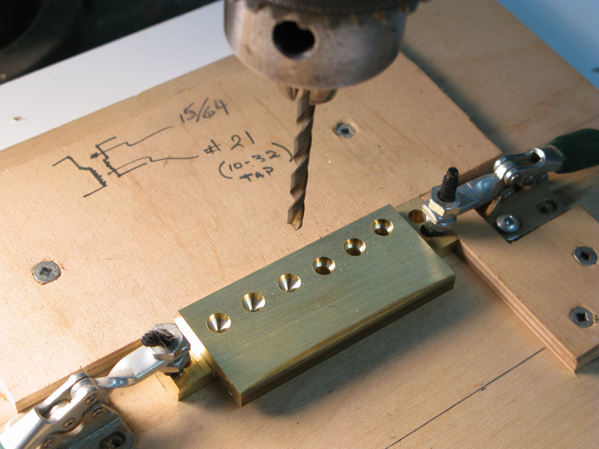 el git combo bridge tailpiece in prog.JPG