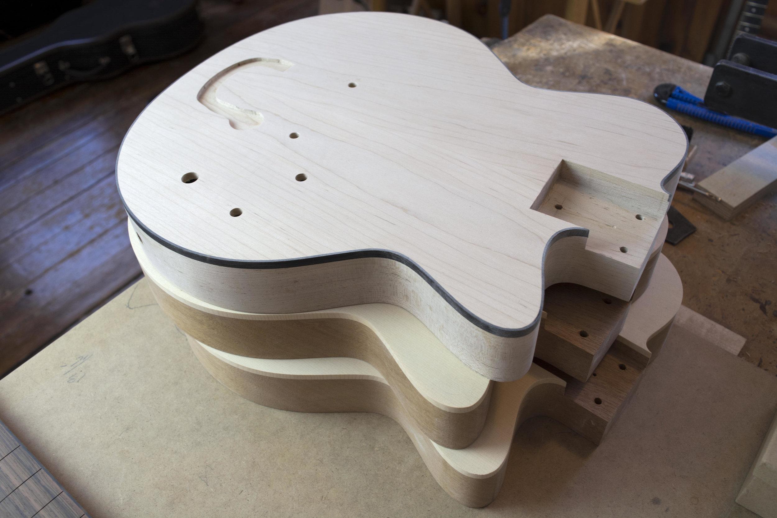 40 wooden components4.jpg