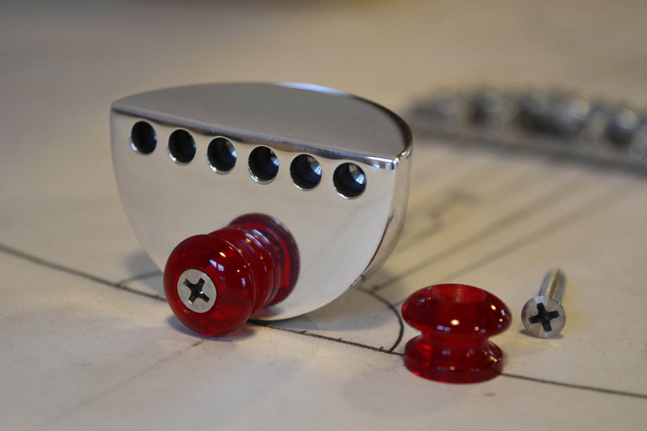 tailpiece & pins (1).jpg