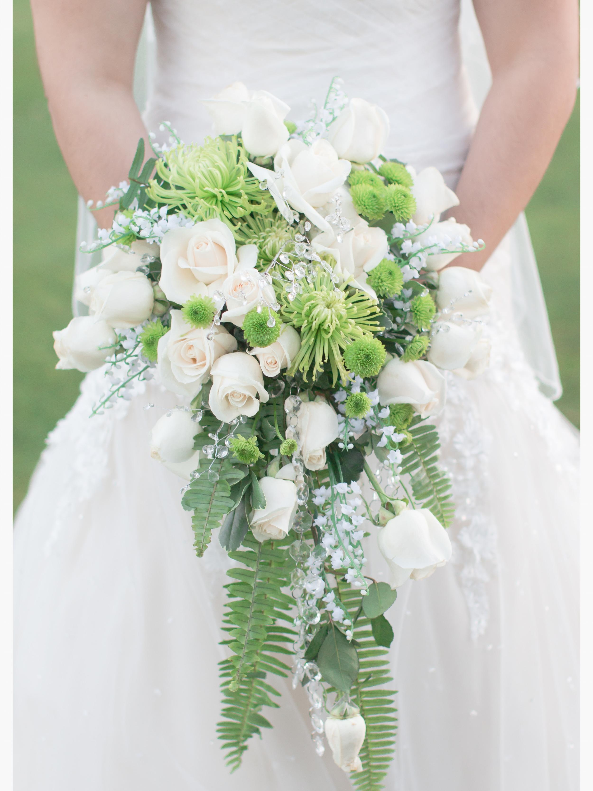 Lehigh Valley Wedding Photographer | Workflow