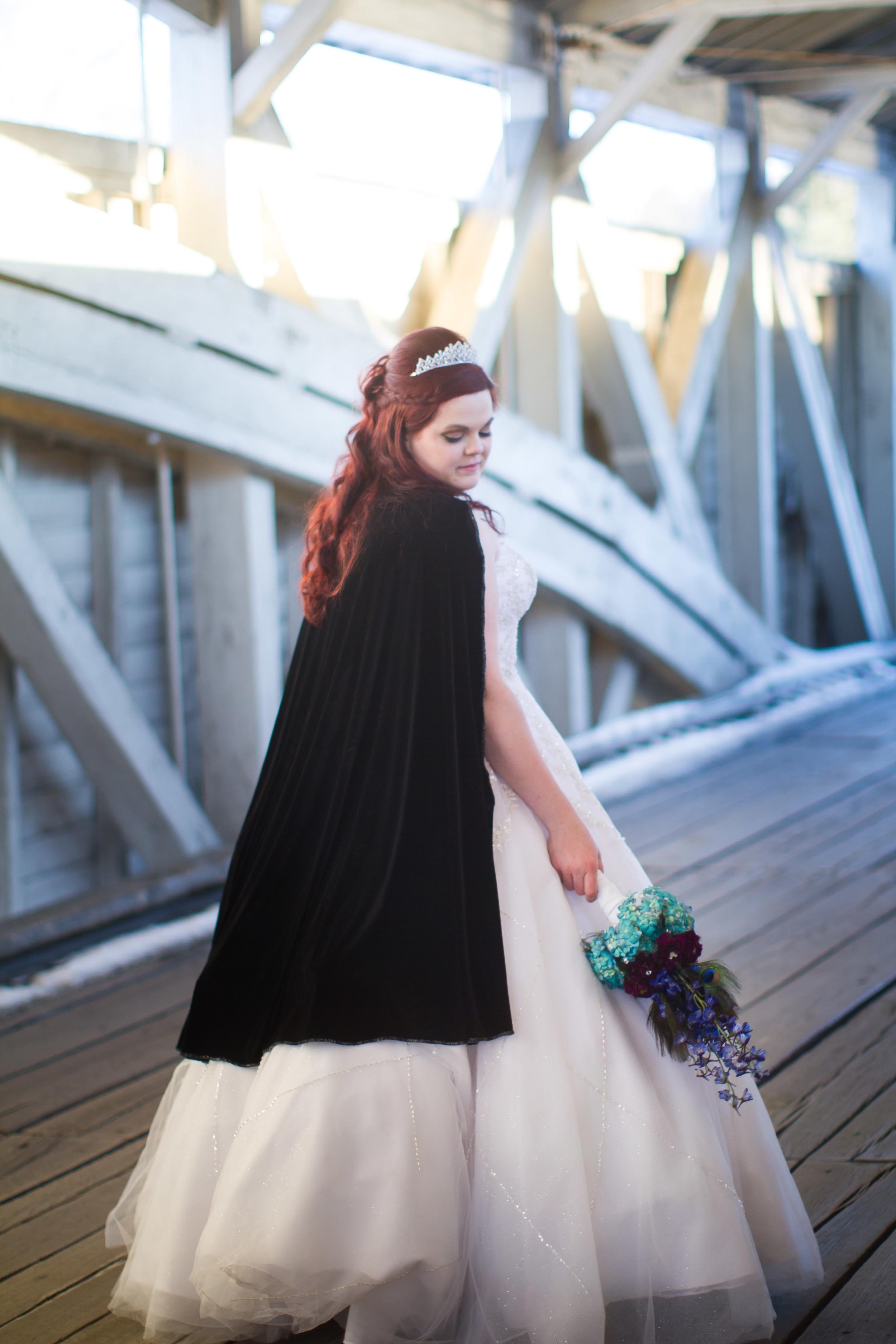 Wedding-590.jpg