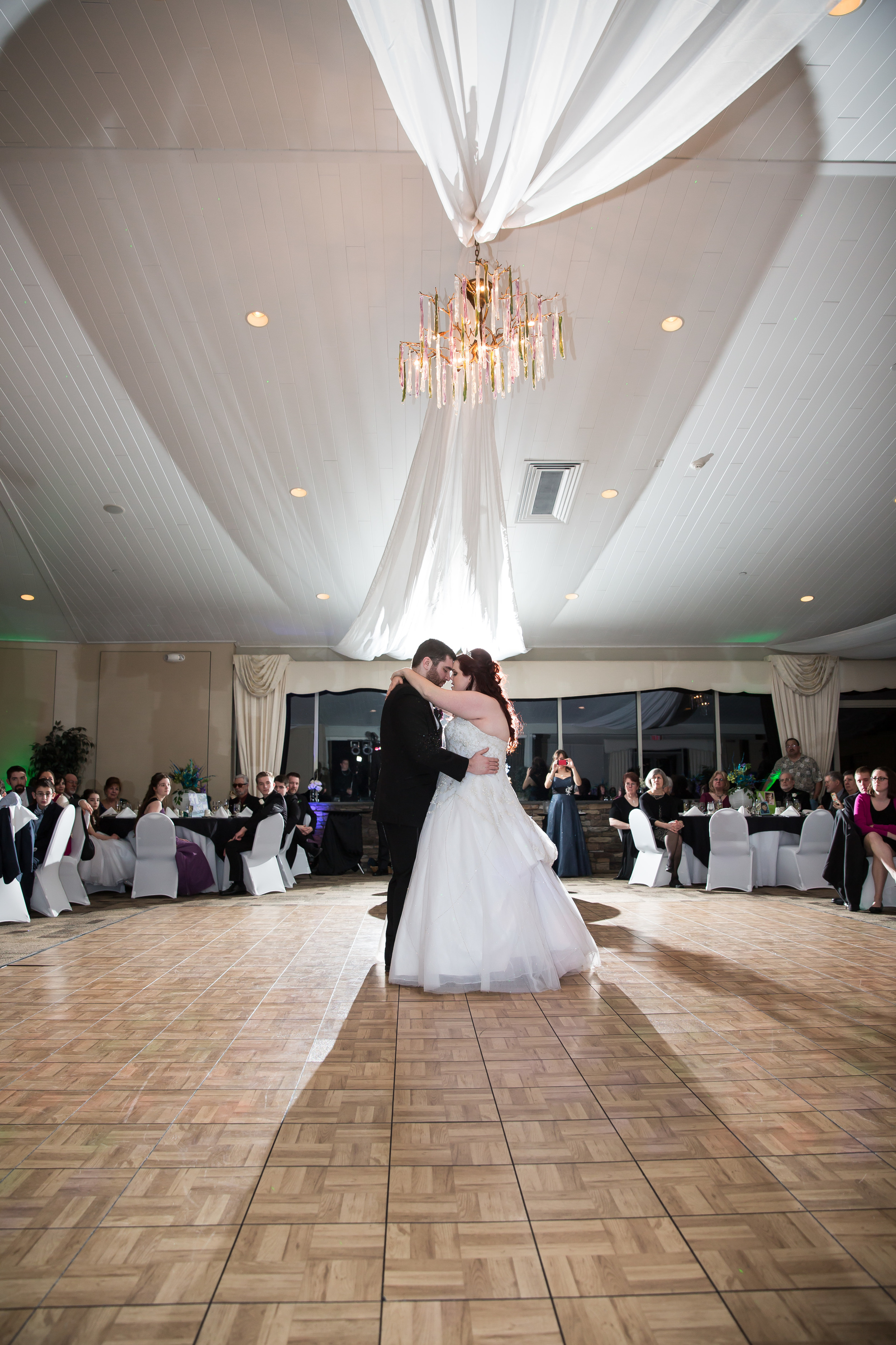 Wedding-771.jpg