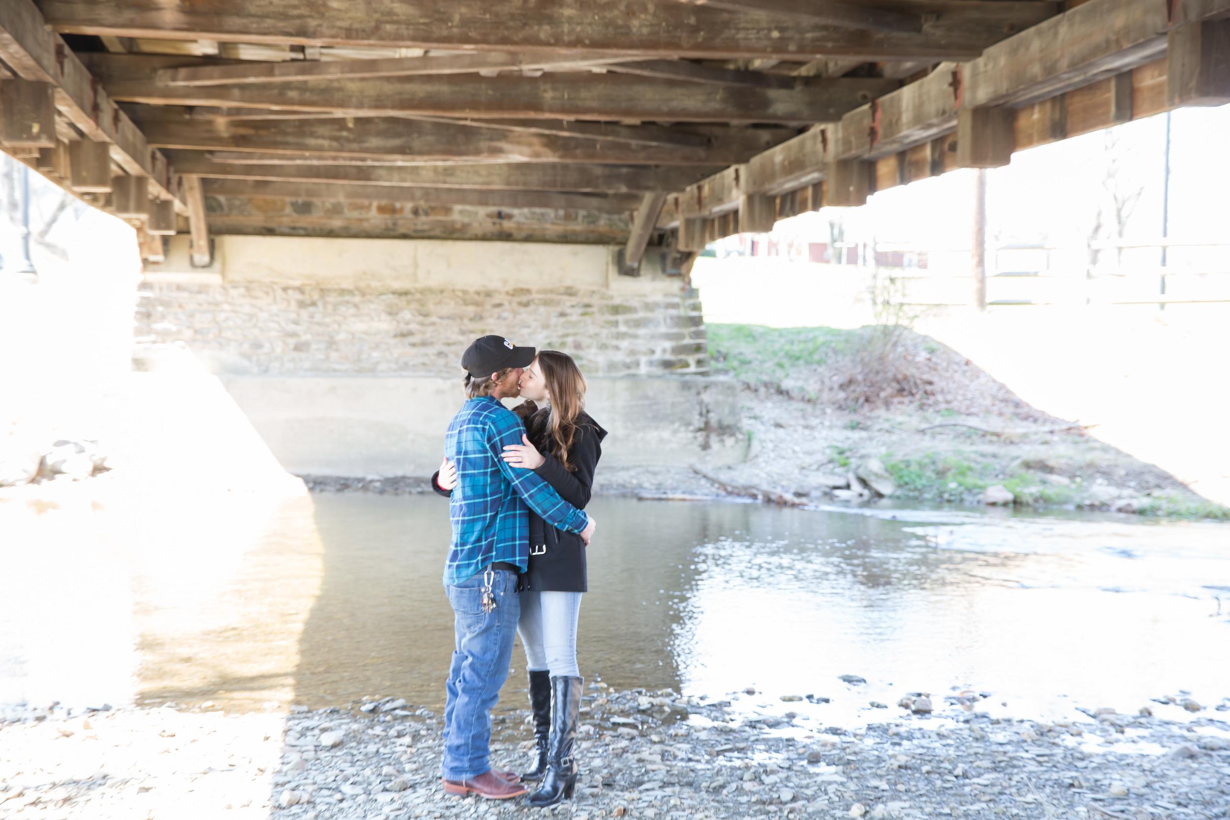 Engagement-45 2.jpg