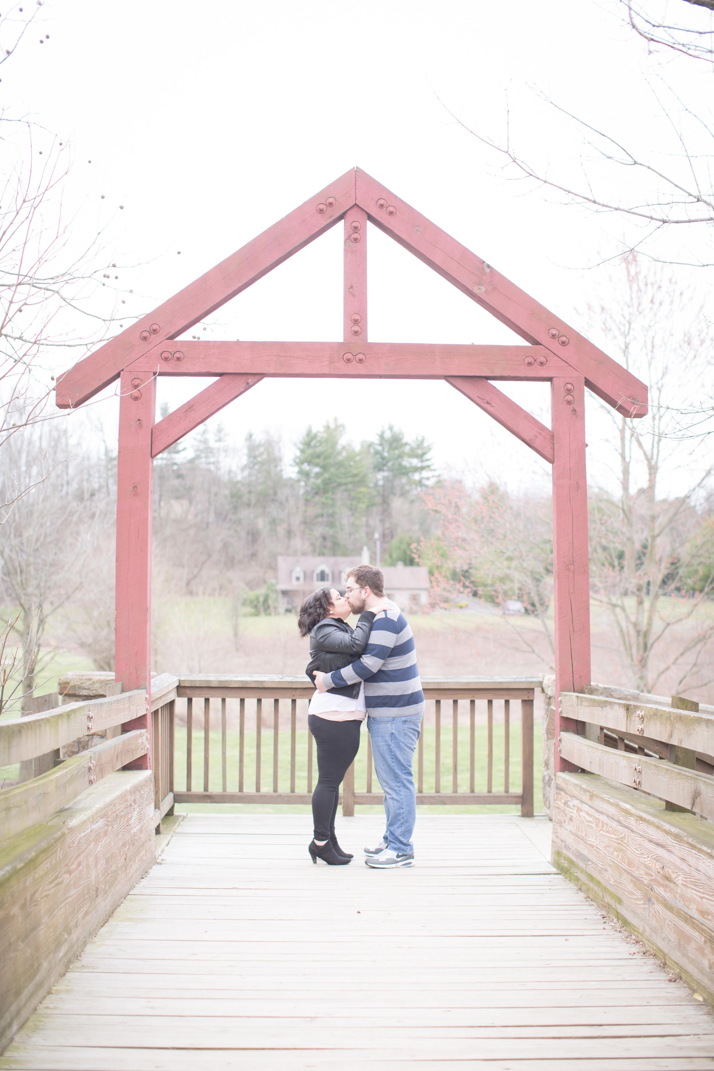 Engagement-94.jpg