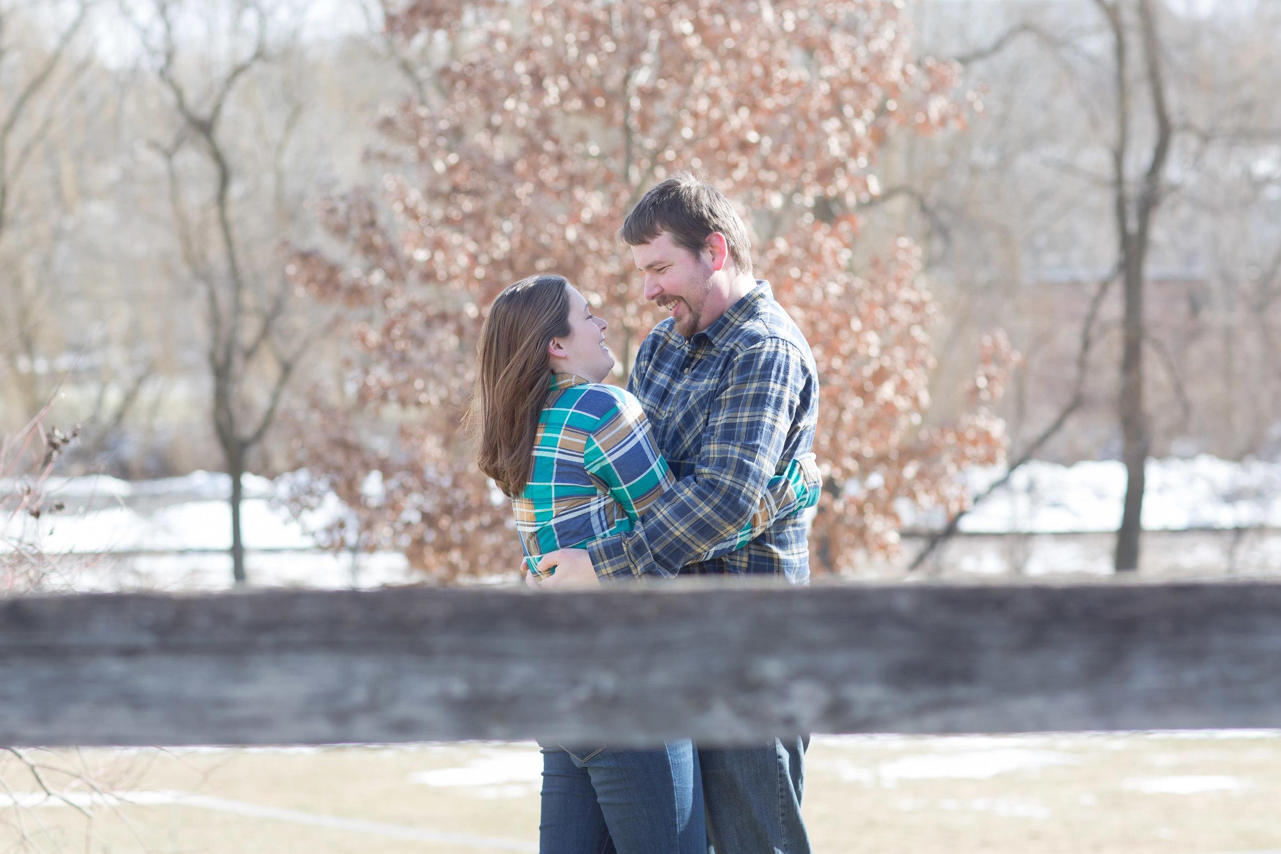 Engagement-112.jpg