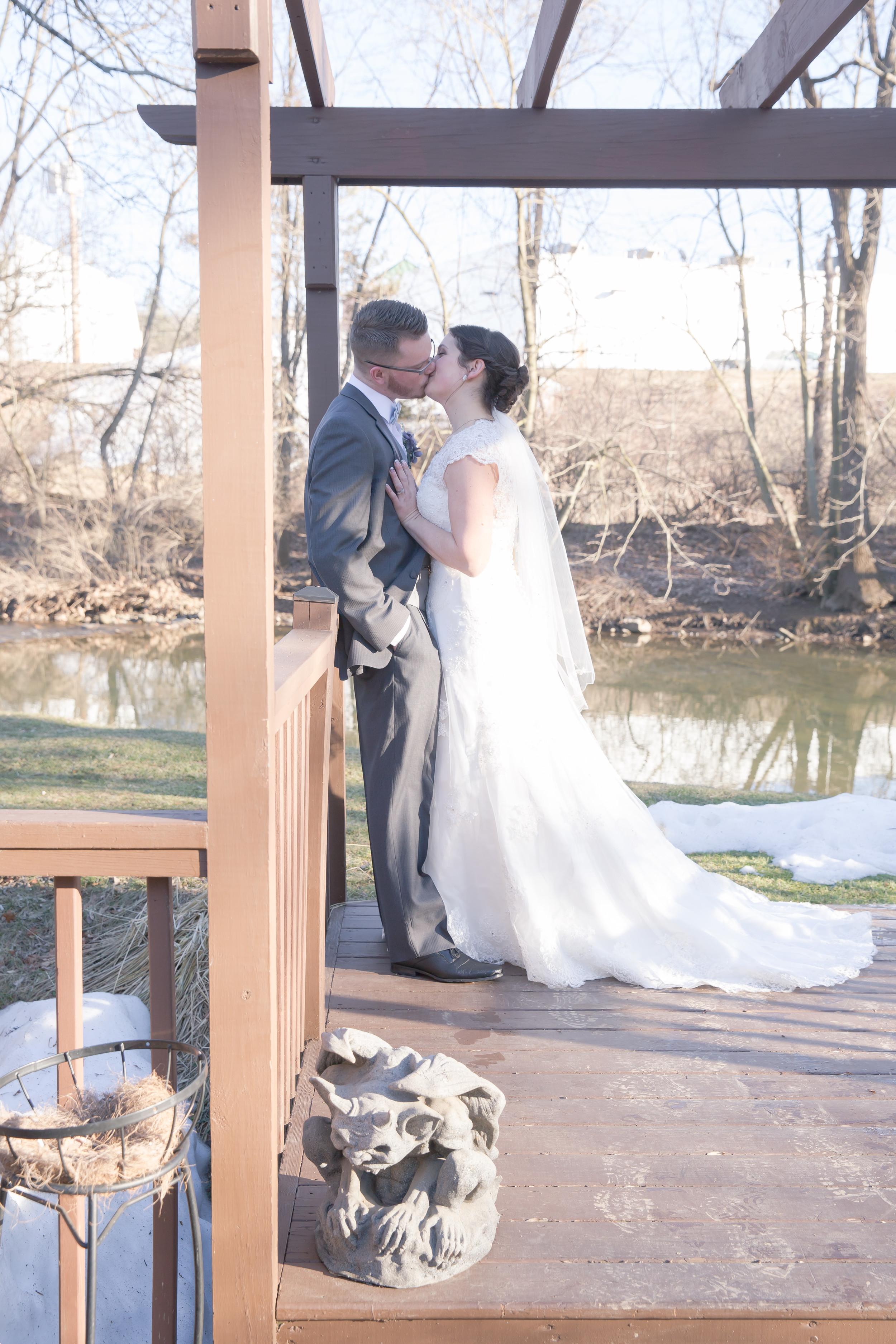 Wedding-197.jpg