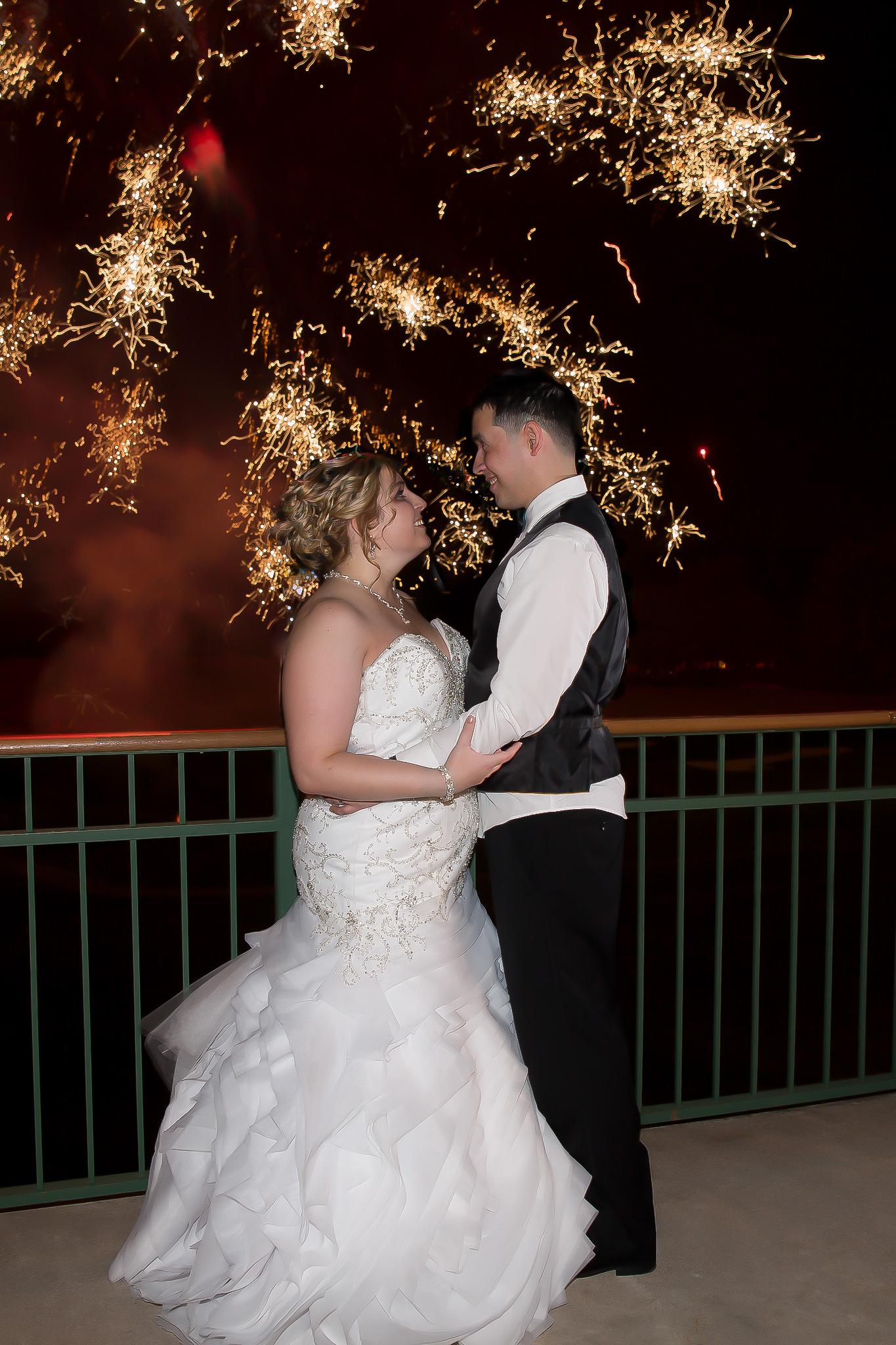 Wedding-1131.jpg