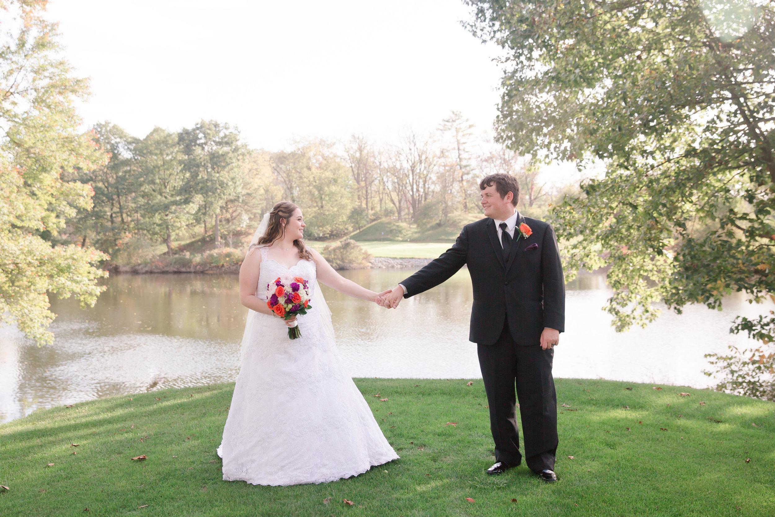 Wedding-0075.jpg