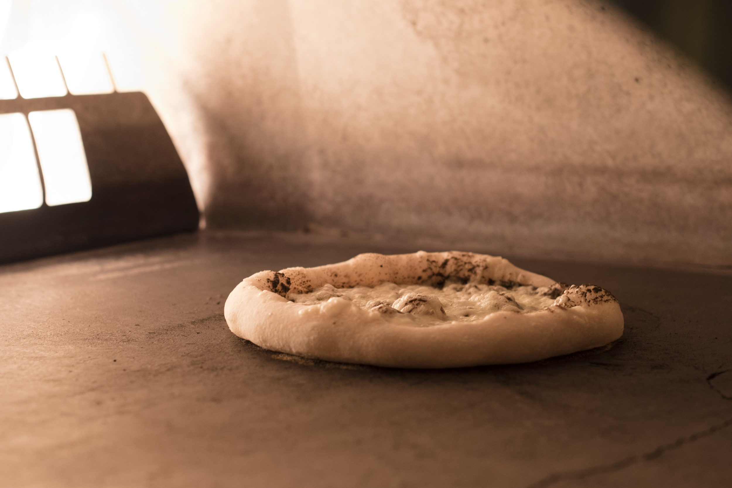 pizza-6.5.jpg