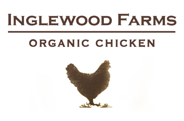 Inglewood Farm Organic Chicken.png