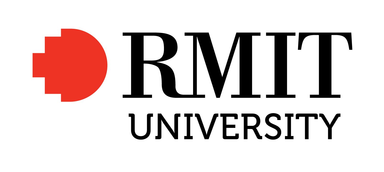 rmitlogo-compressed.jpg