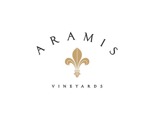 aramis-logo.png