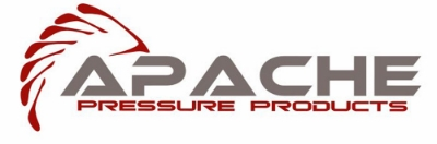 Apache Pressure Products