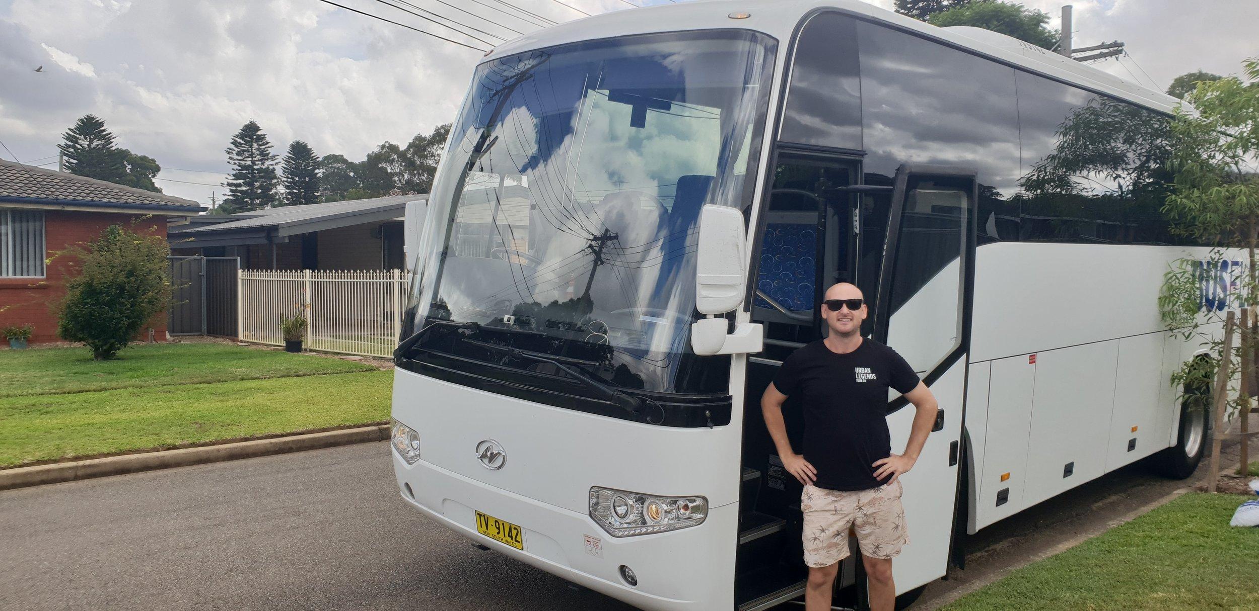 coach company sydney.jpg