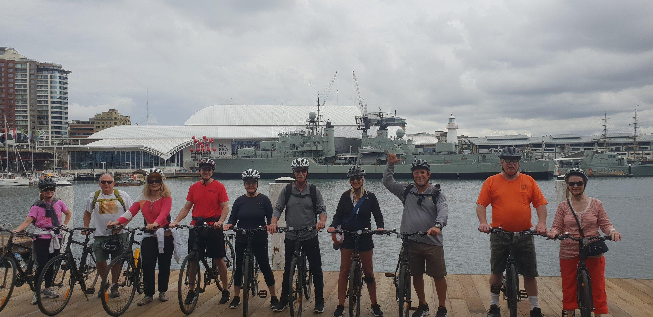 Sydney Bike Tour.jpg