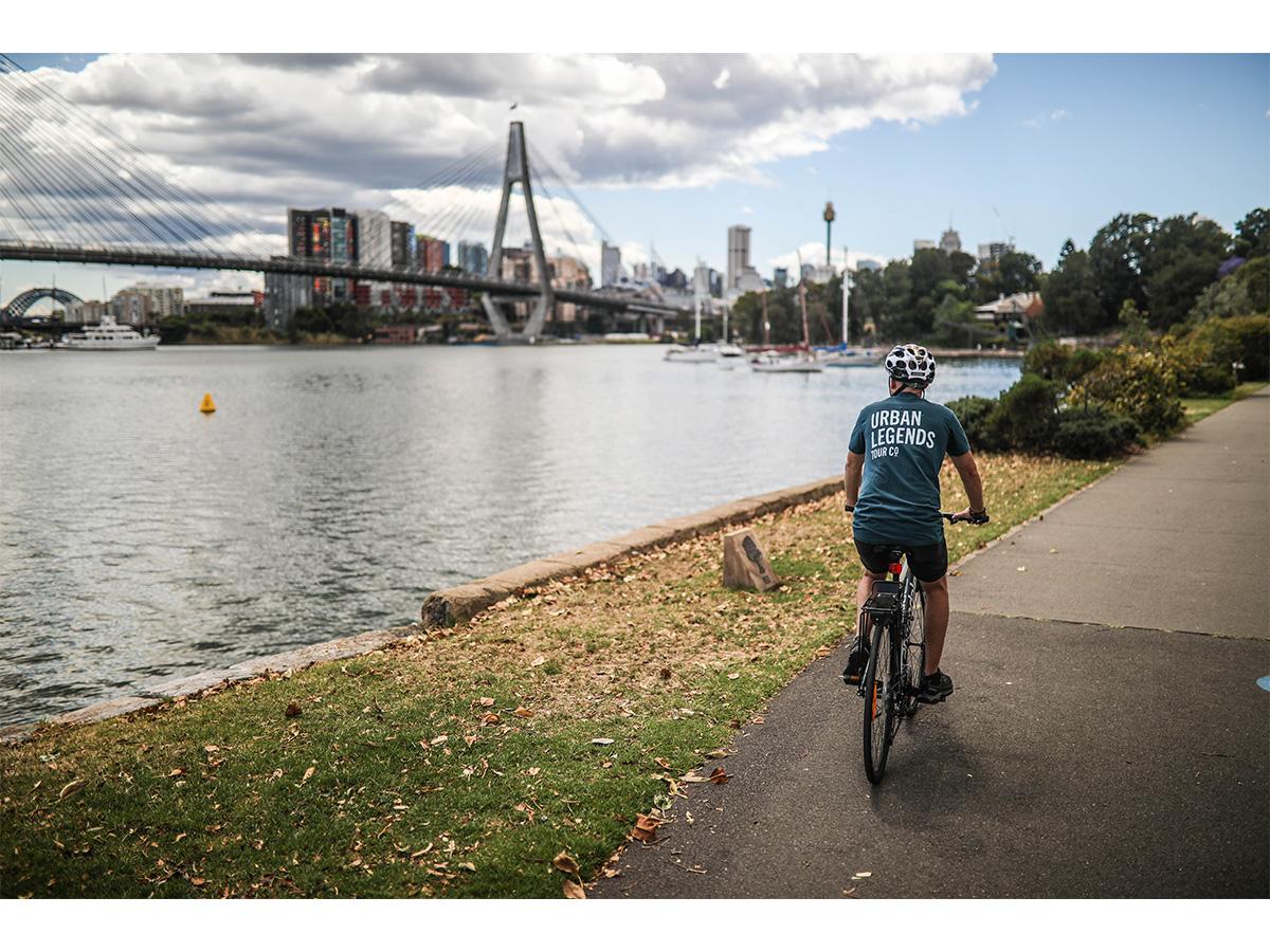 Sydney's Best Bicycle Tour.jpg