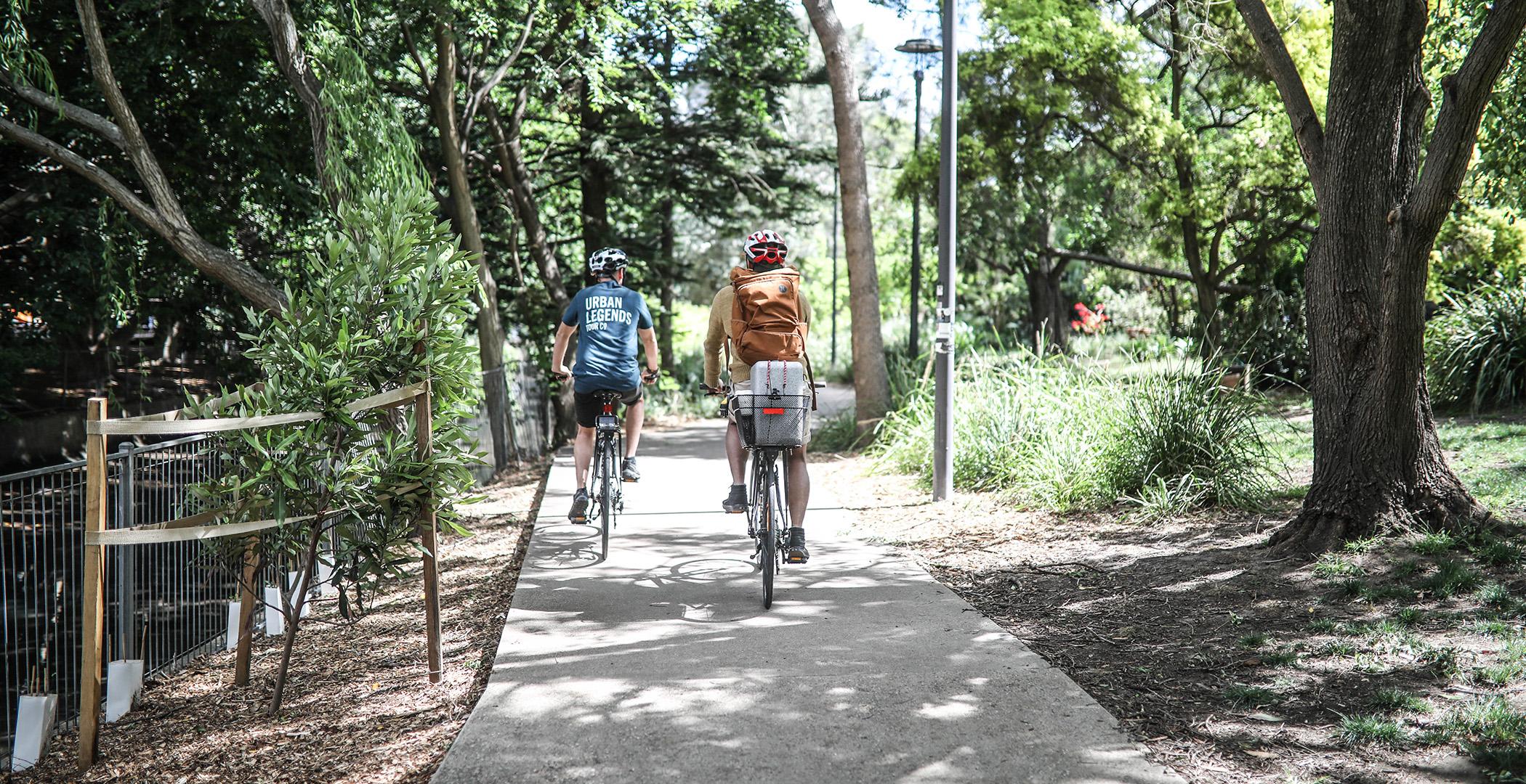 Forrest lodge bike tour.jpg