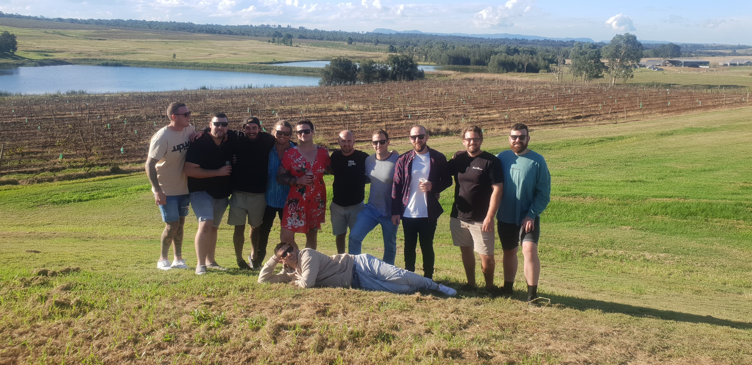 Hunter Valley Brewery Tour Bucks Party.jpg