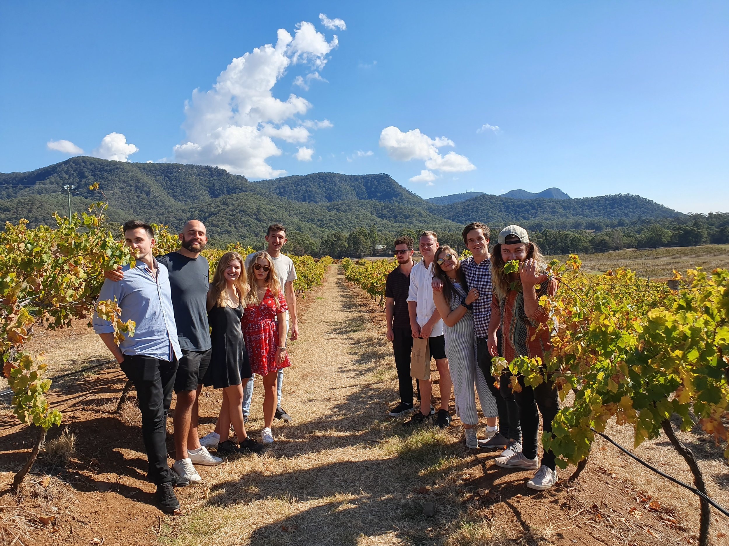 Private wine tour hunter valley.jpg