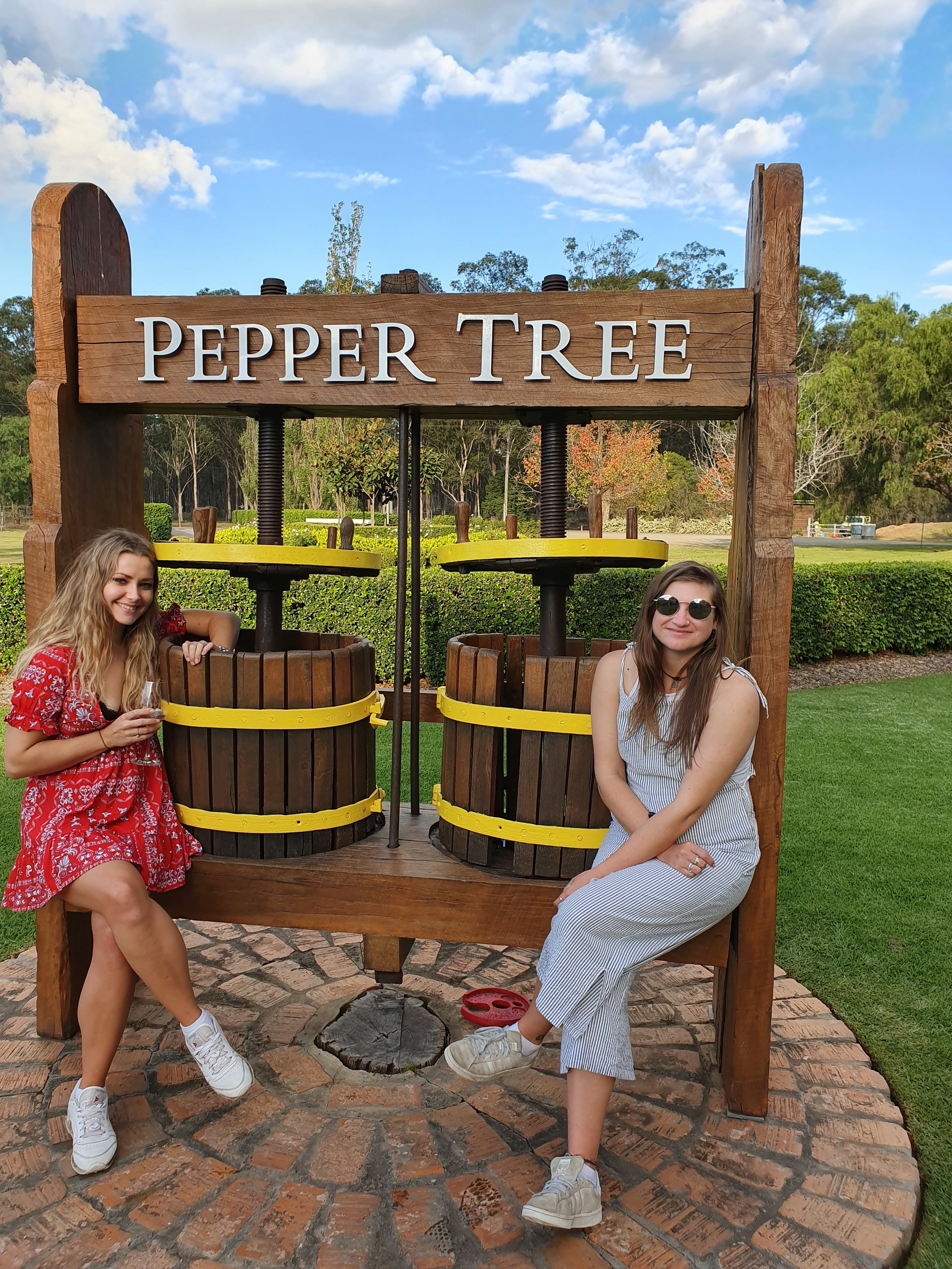 private Hunter valley wine tour.jpg