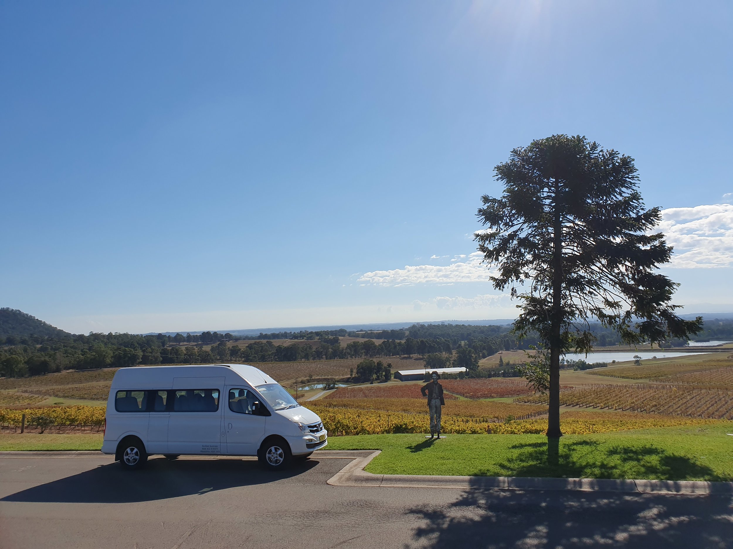Mini bus tour of the hunter valley.jpg
