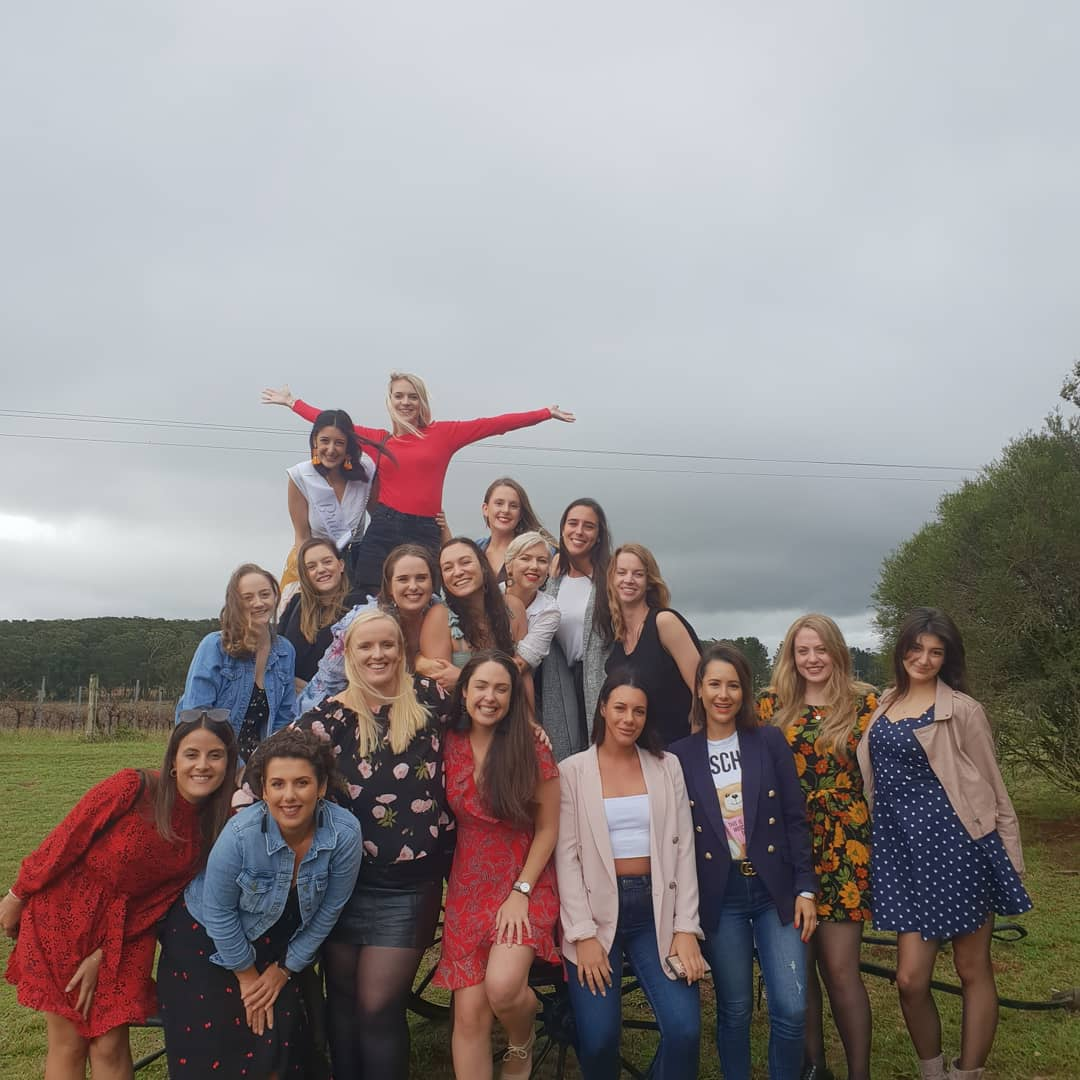 Hens party wine tours.jpg