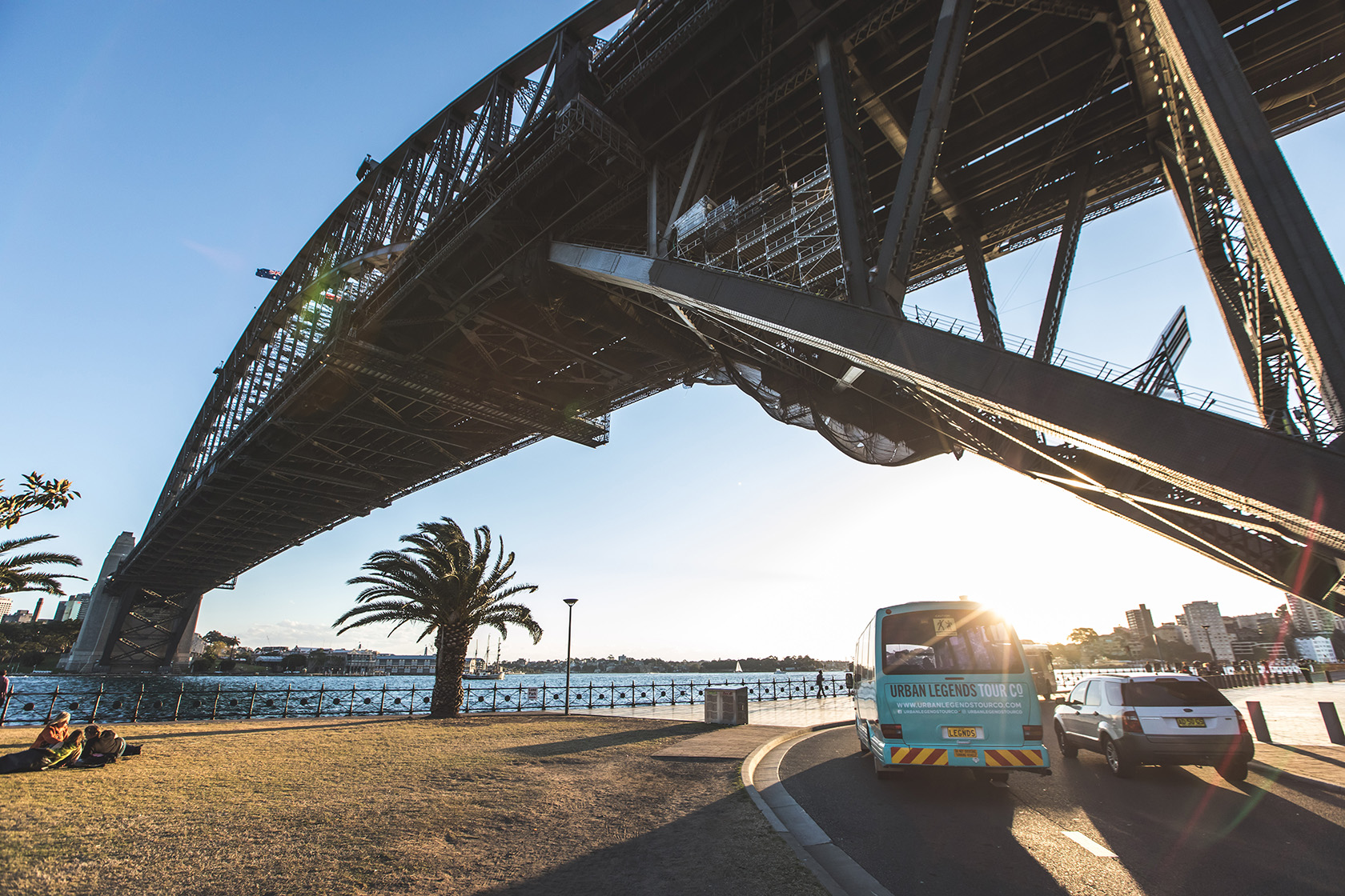 Sydney private bus tours.jpg