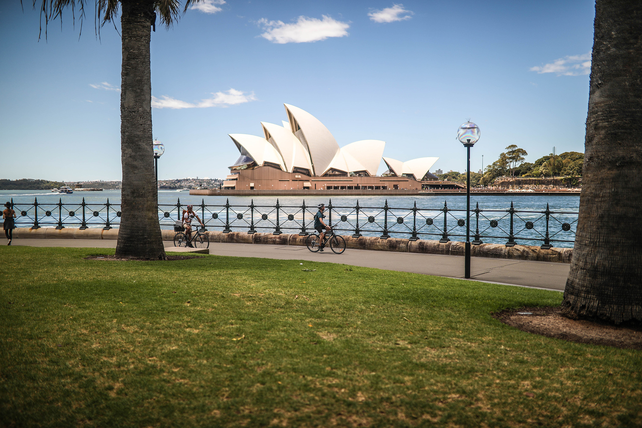 Sydney guided private tours.jpg