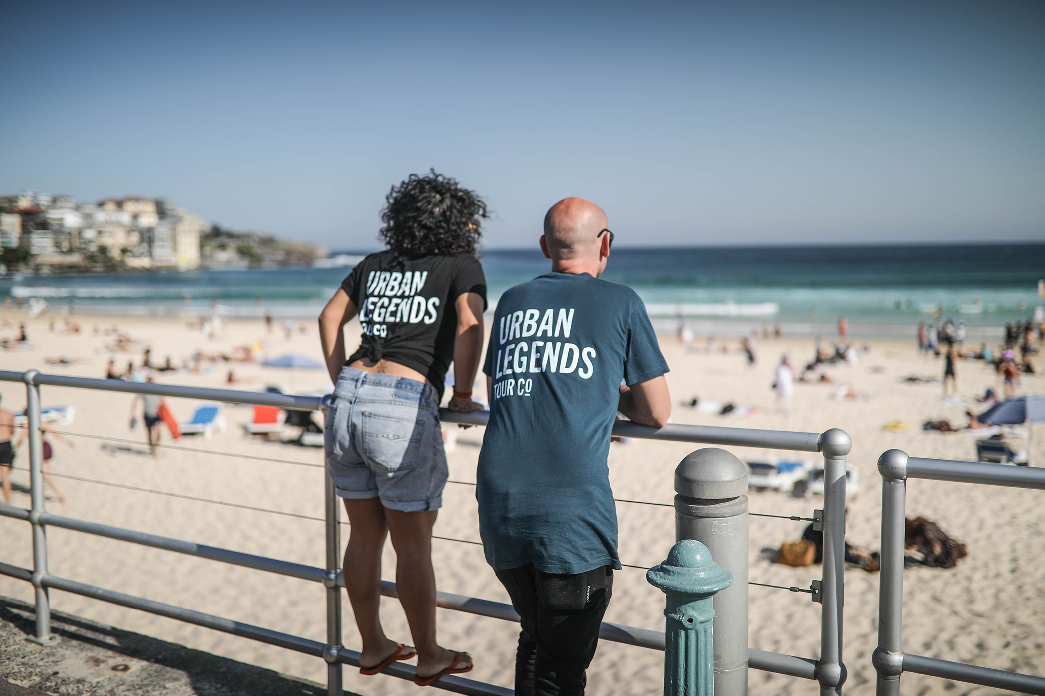 Bondi beach private tours.jpg