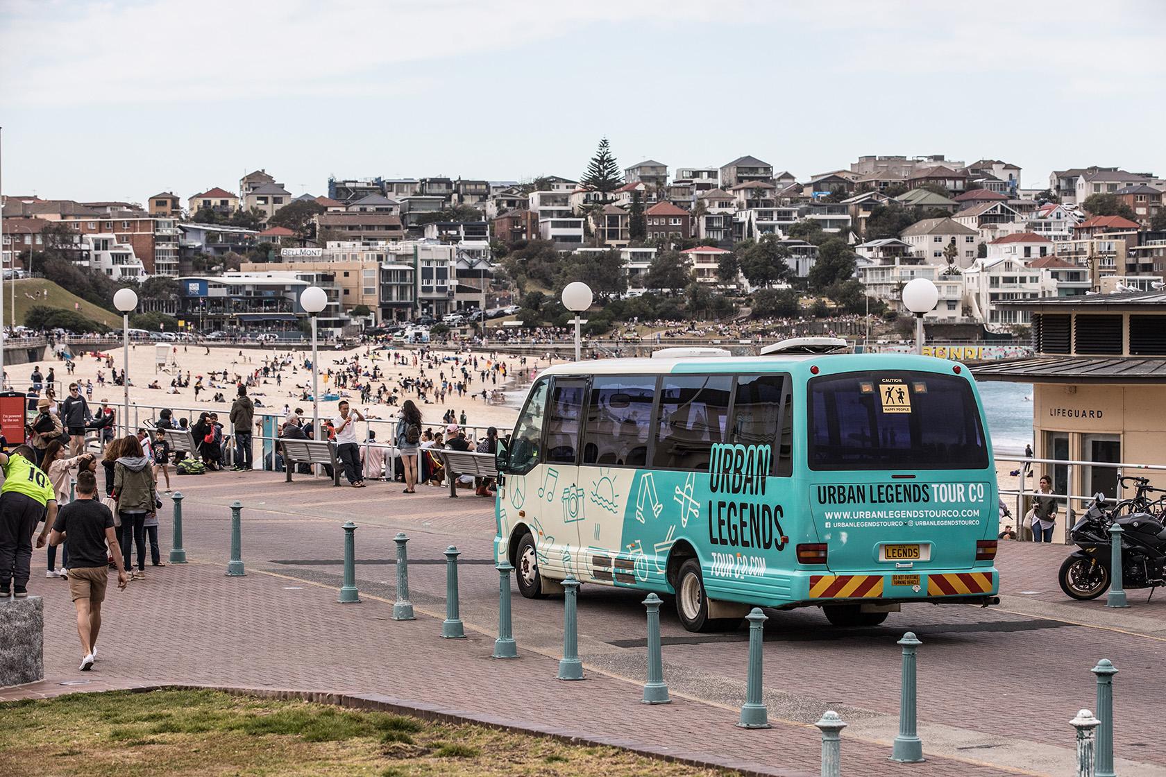 Bondi beach Sydney tours.jpg