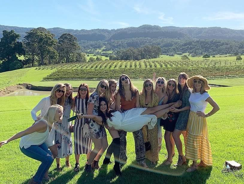 Hens party wine tour.jpg