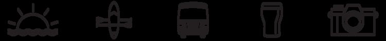 Sydney Bus Charters
