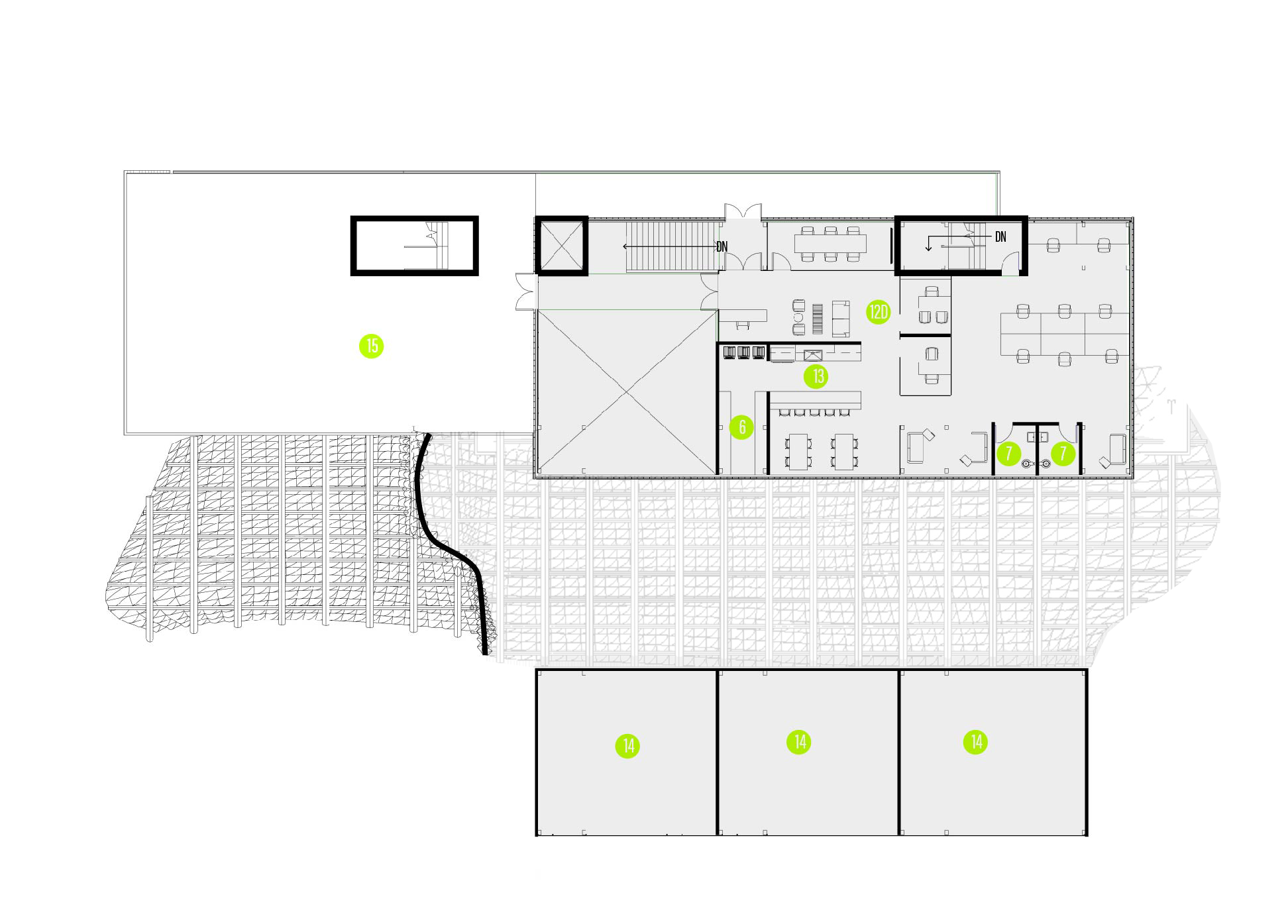 3rd floor plan.png