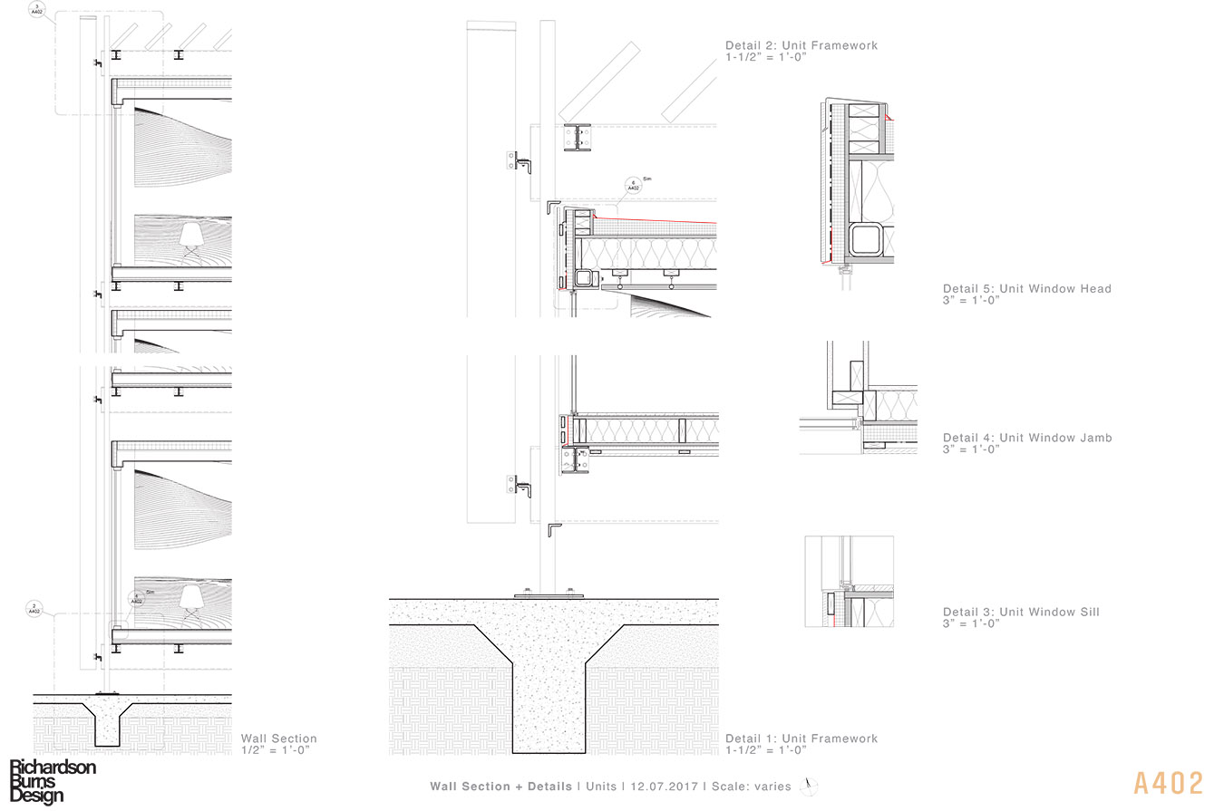 DETAILS-1.jpg