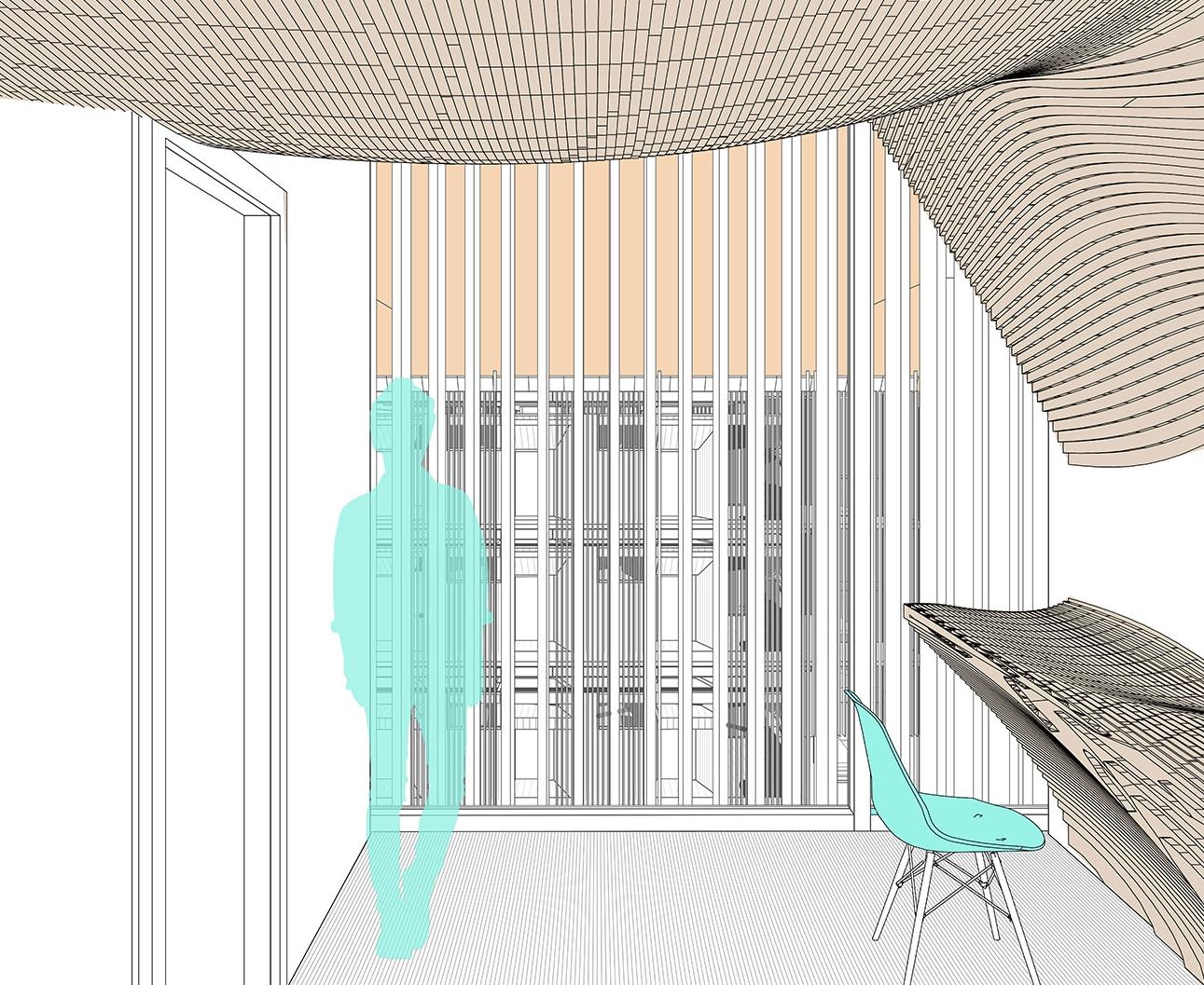 interior unit perspective render.jpg