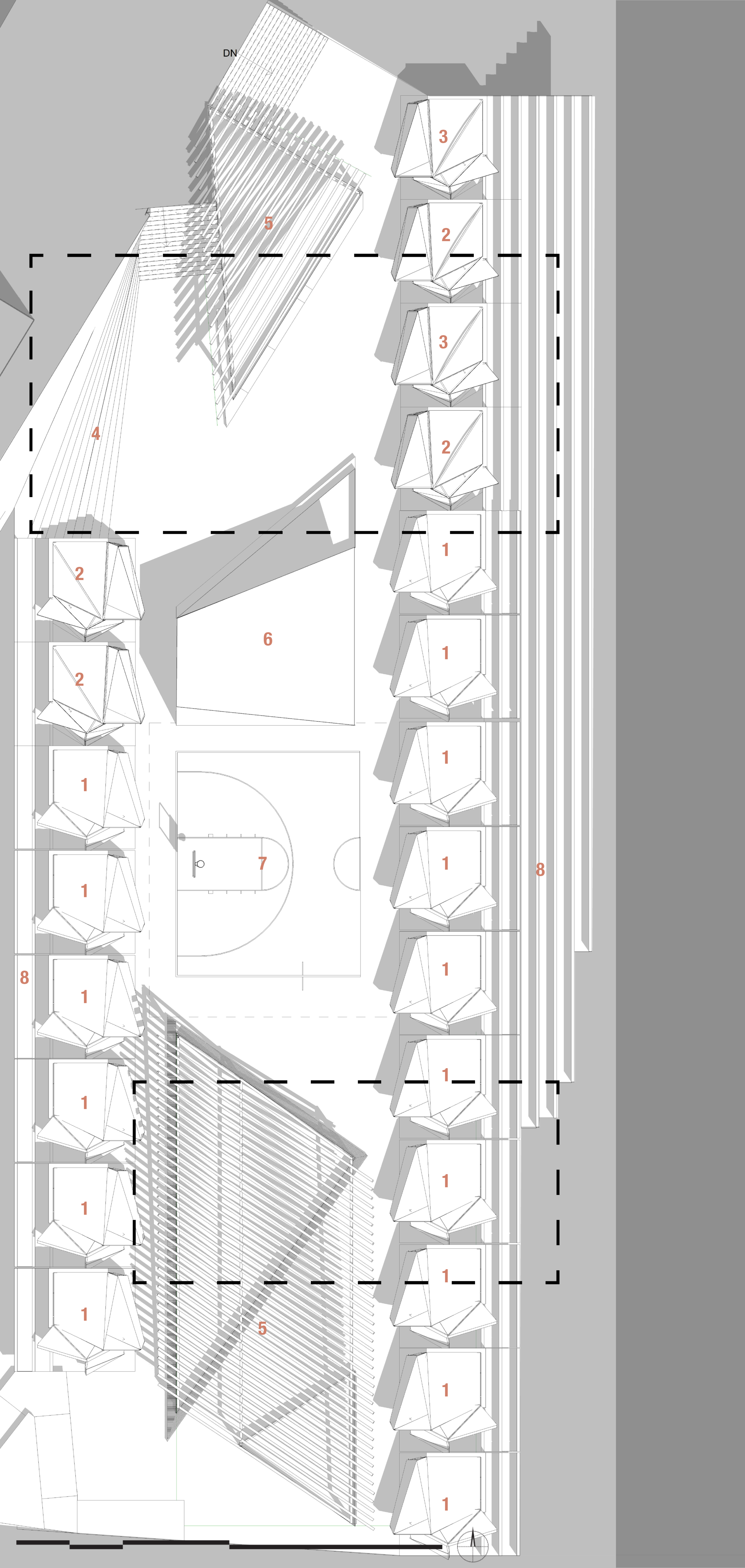 SITE - AREA PLAN.png