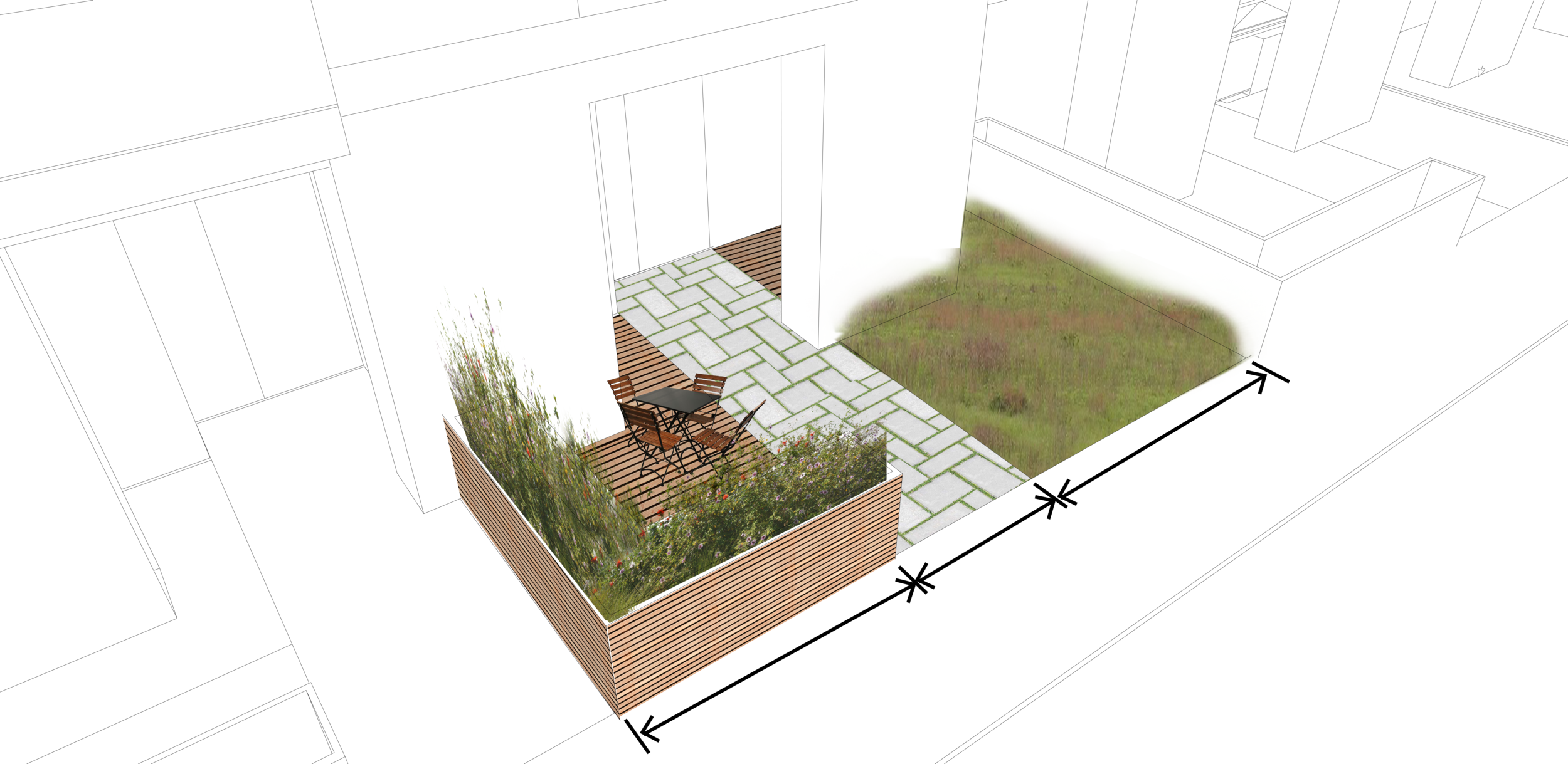 FRONT PATIO.png