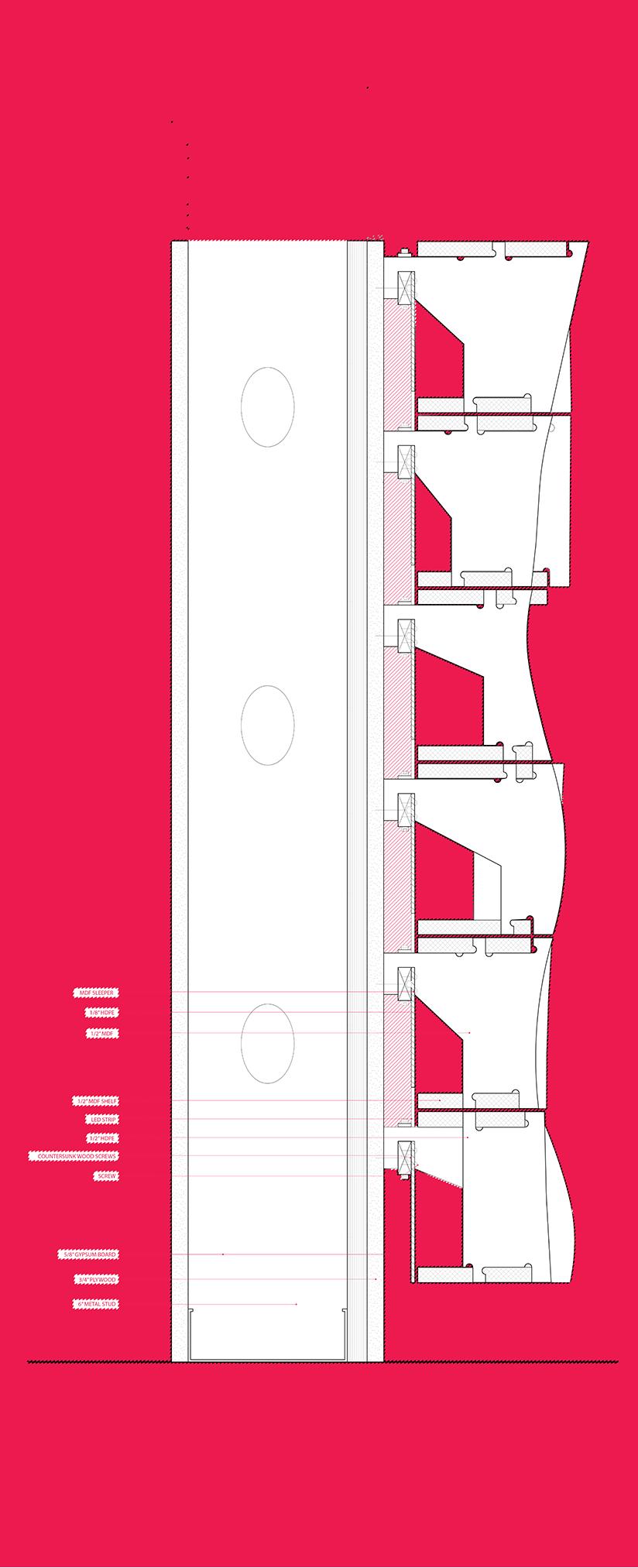 Bieg-WMB-Project_04_WallDetail01.png