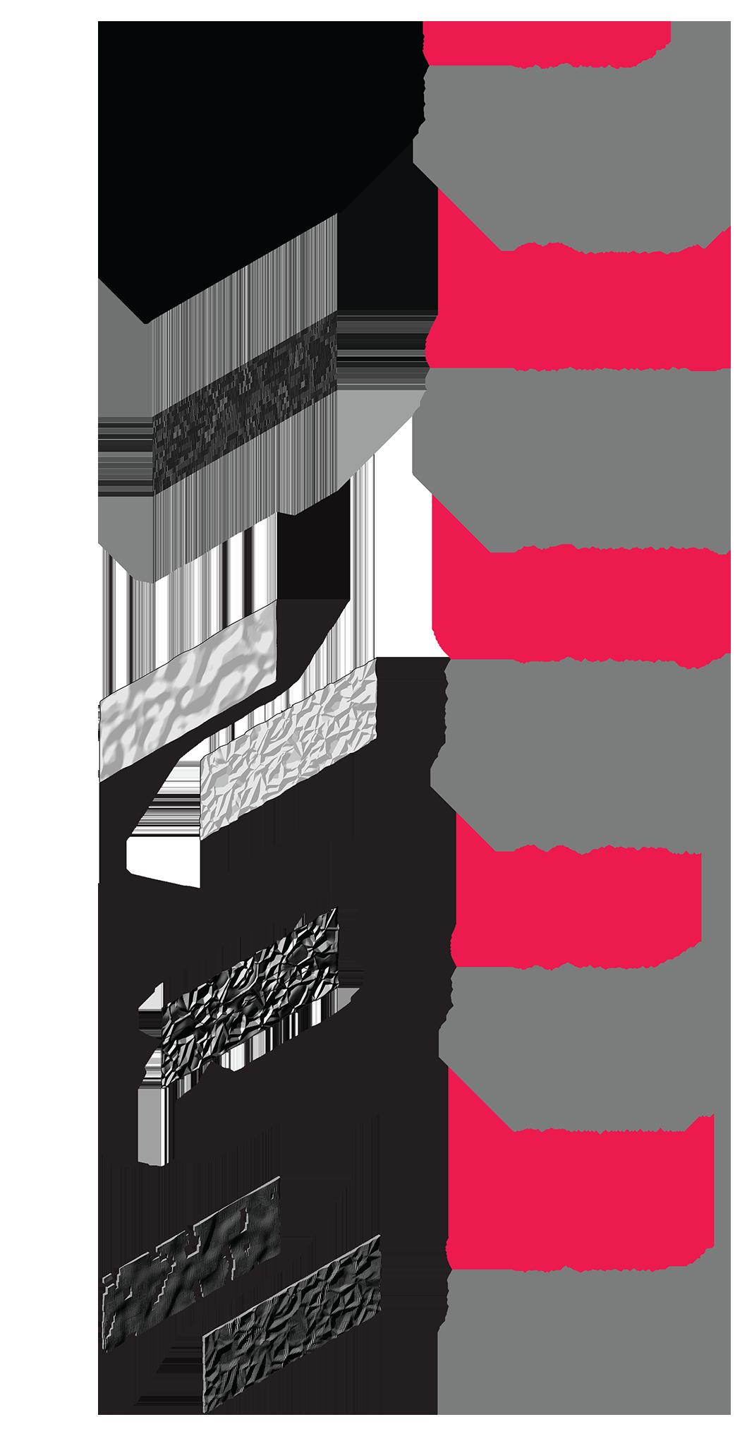 Bieg-WMB-Project_04_Diagrams01-1.png