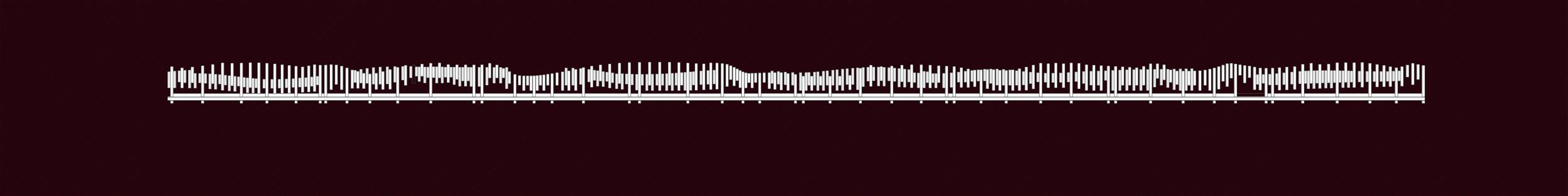 Bieg-WMB-Project_04_DetailPlan01.png