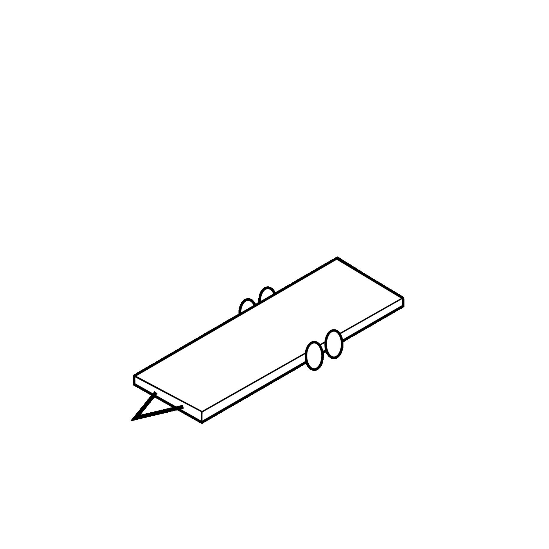 form diagram-01.png